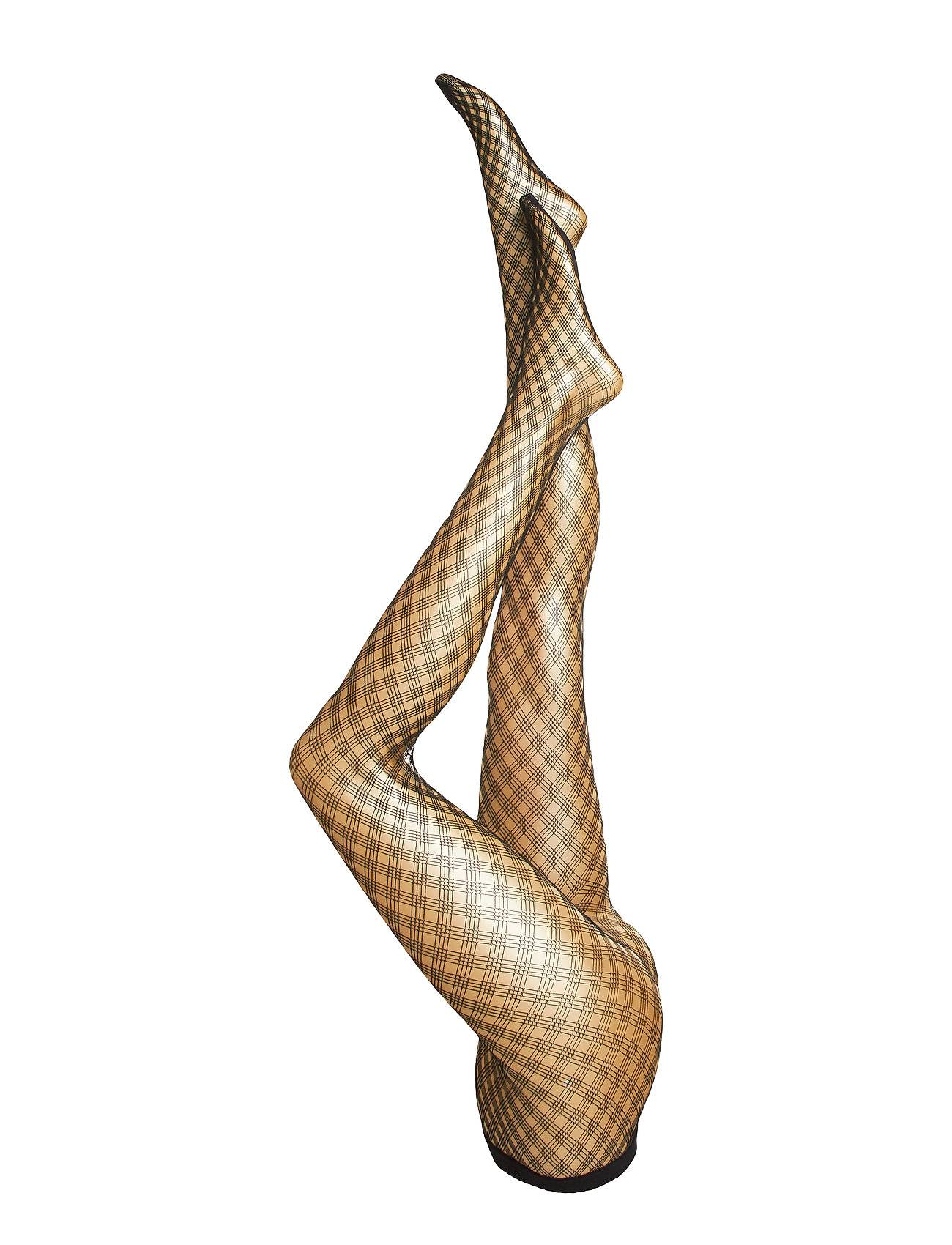 Wolford Bobbi Tights