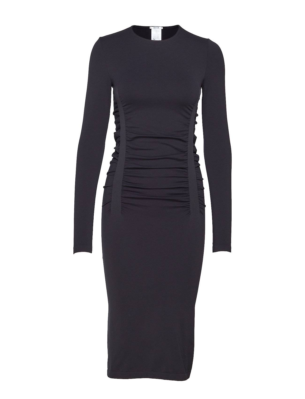 Wolford Fatal Drape Dress