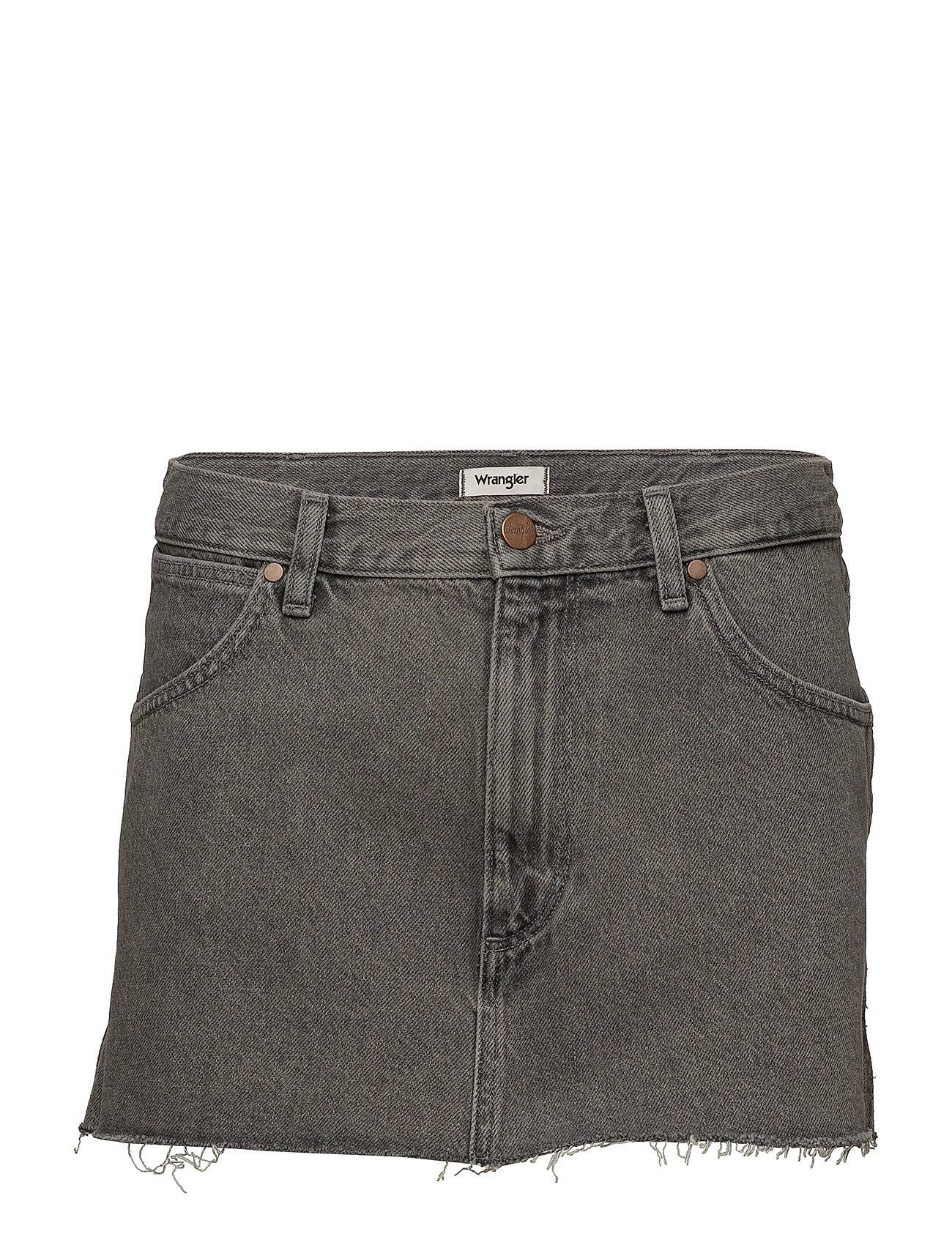 Wrangler Retro Skirt