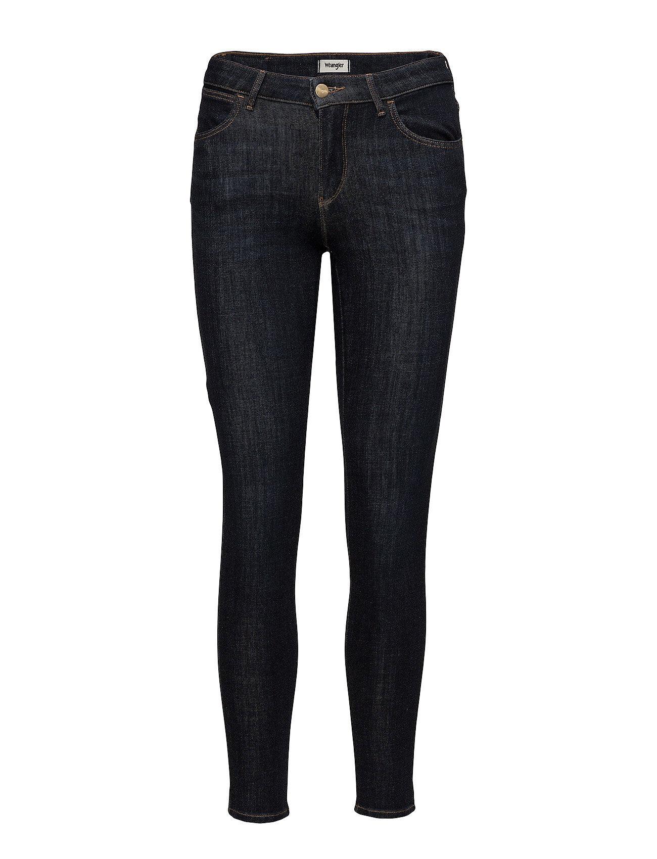 Wrangler Super Skinny Jeans