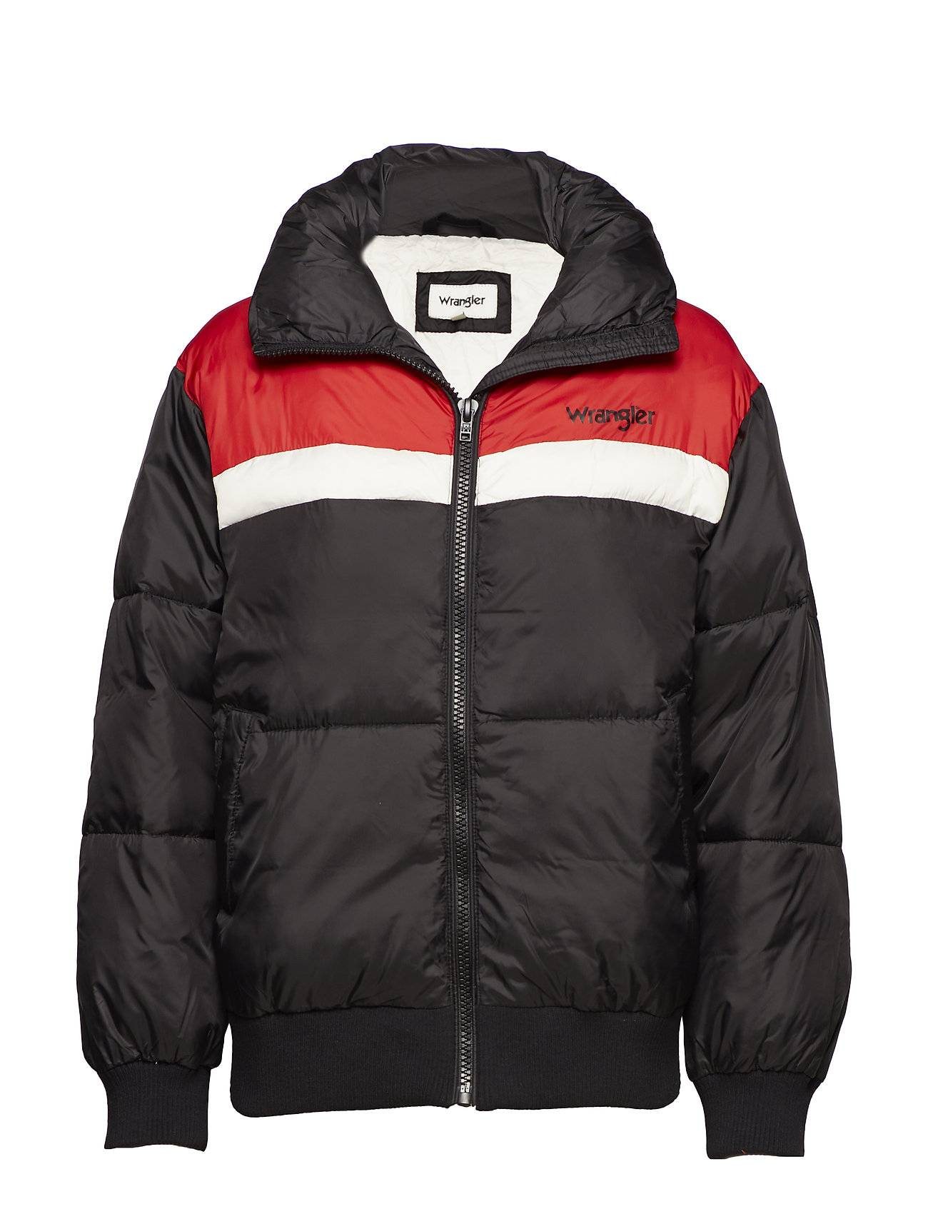Wrangler Ski Jacket