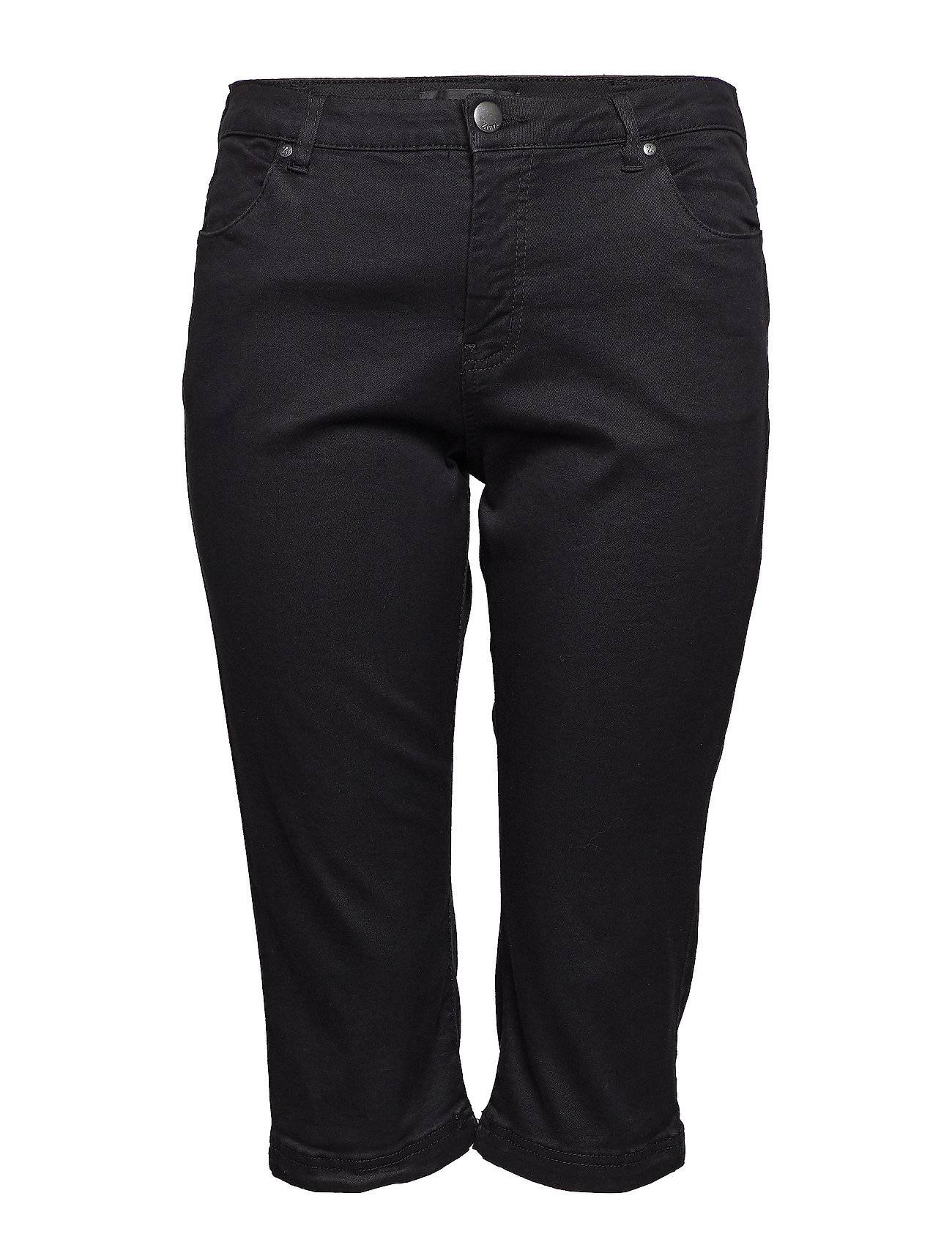Zizzi Jeans, Emily, Capri