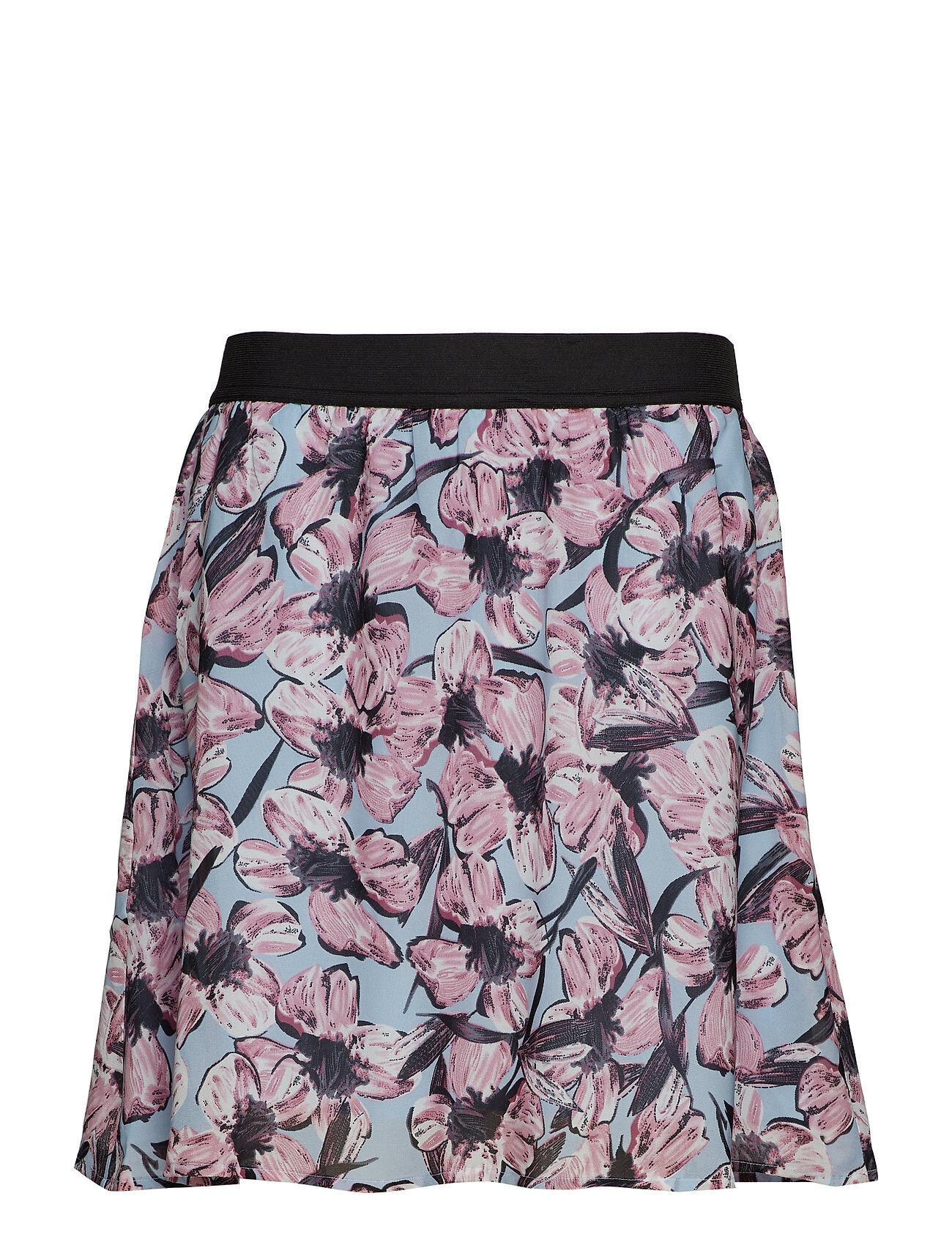 Zizzi Mkendra, Short, Skirt