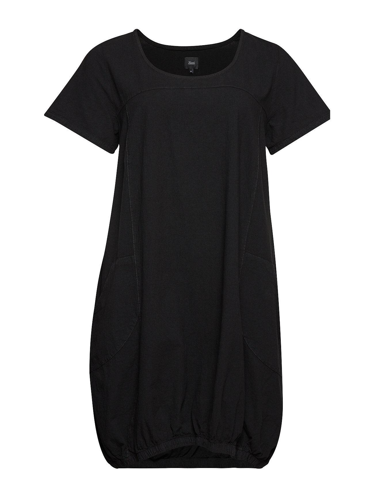 Zizzi Mmarrakesh, S/S, Dress