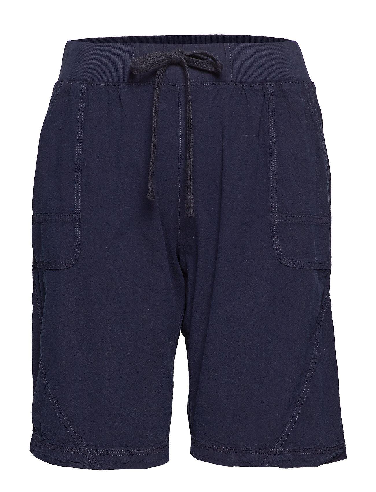 Zizzi Shorts, Above Knee
