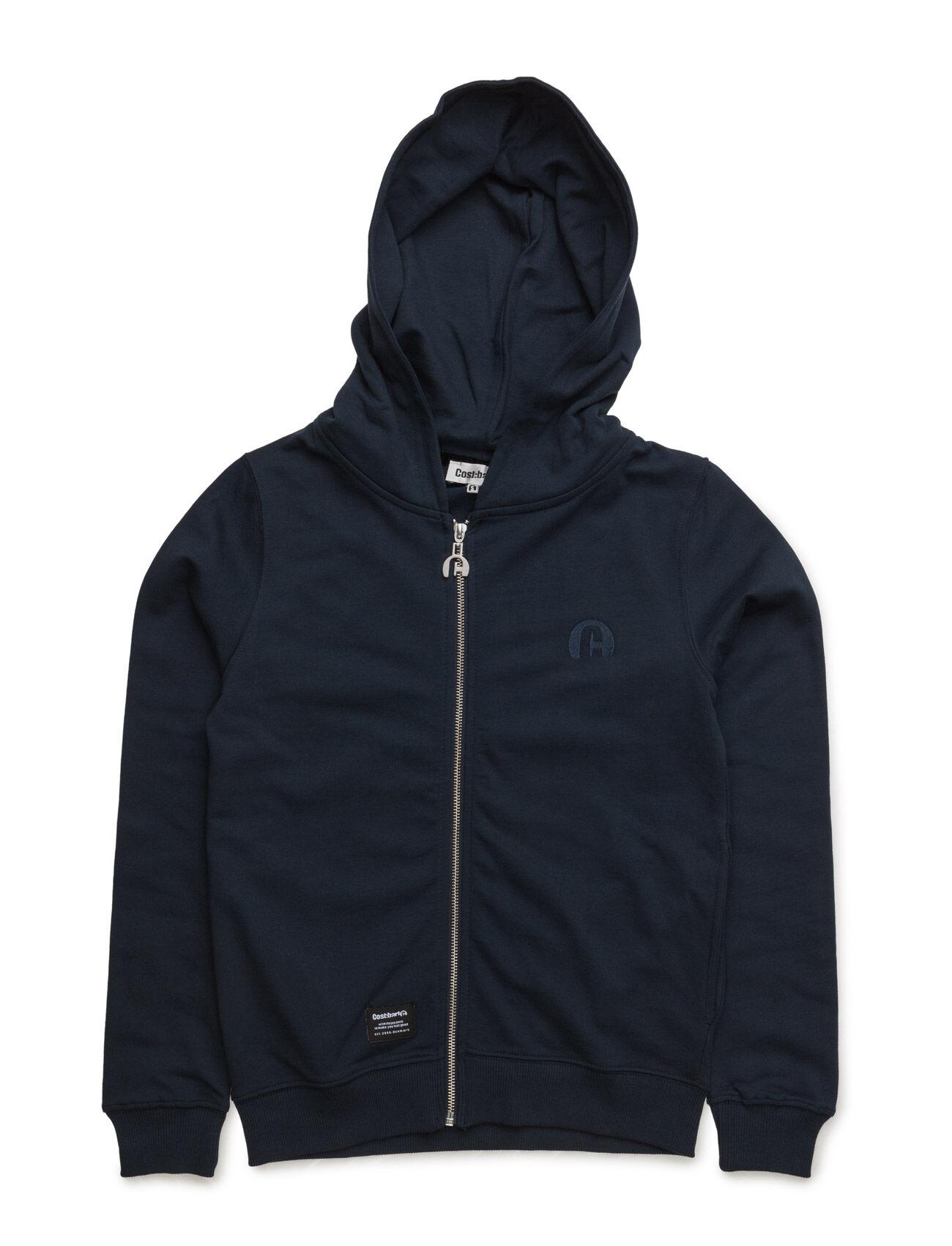 CostBart Lennon Sweatshirt