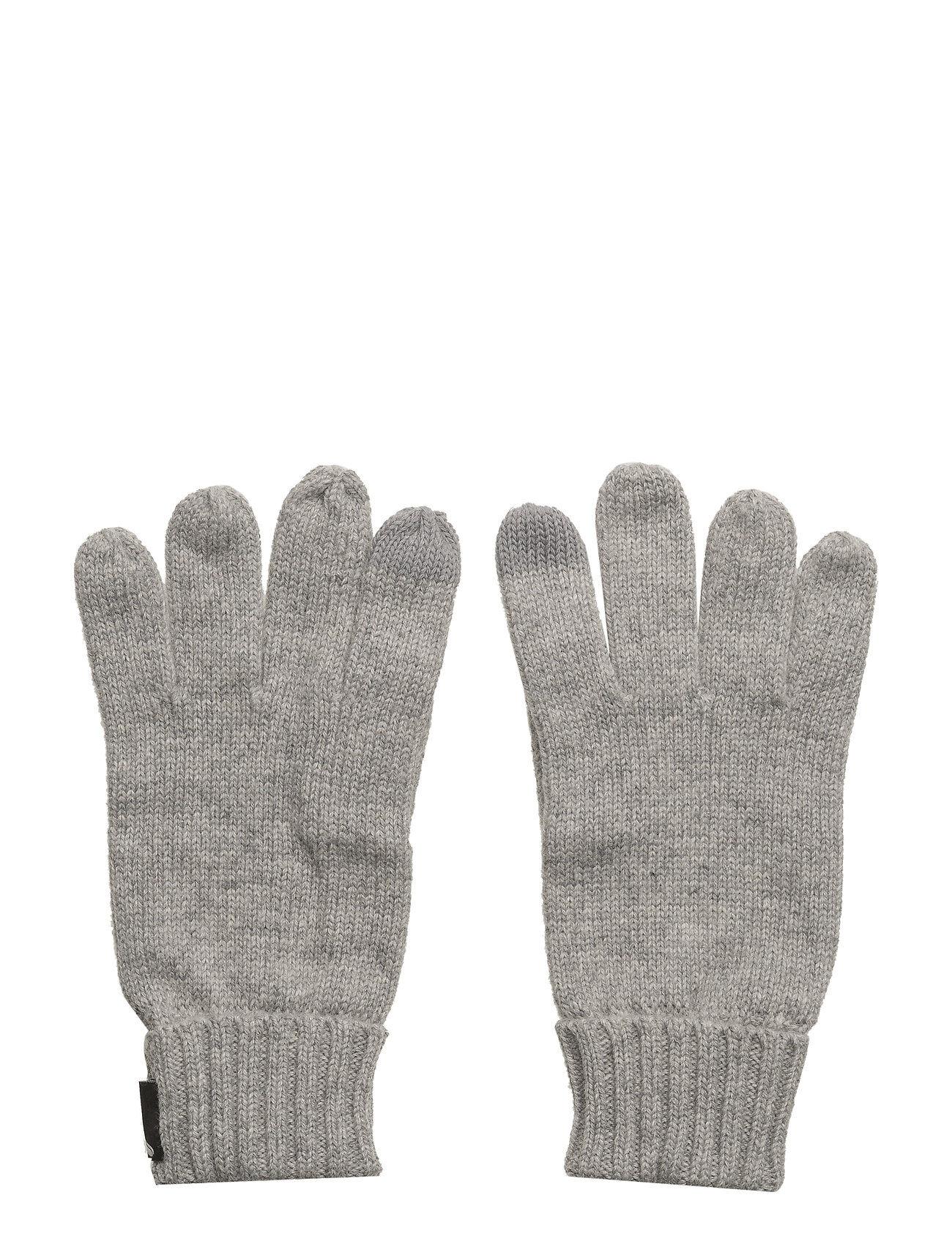 Didriksons Heden Gloves