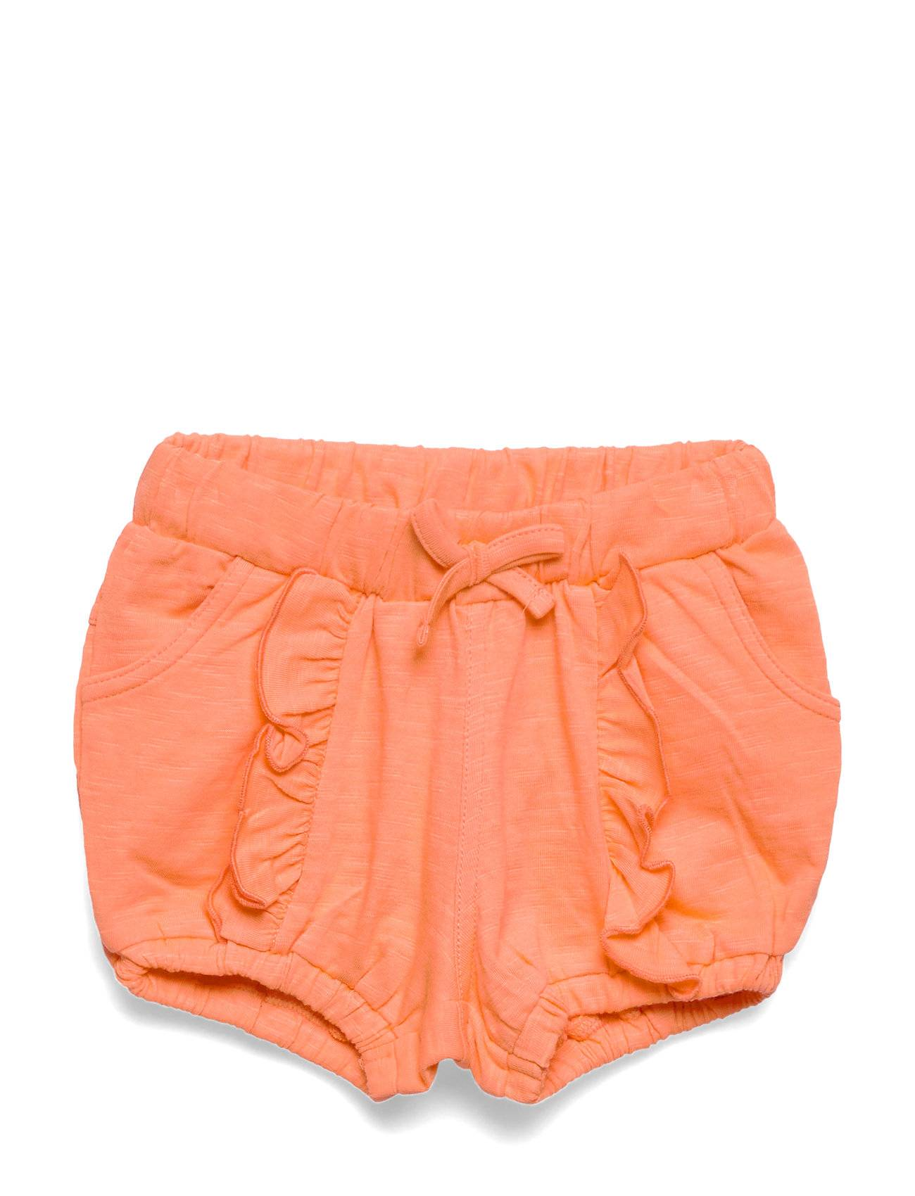 Hust & Claire Henny - Shorts Shortsit Oranssi Hust & Claire