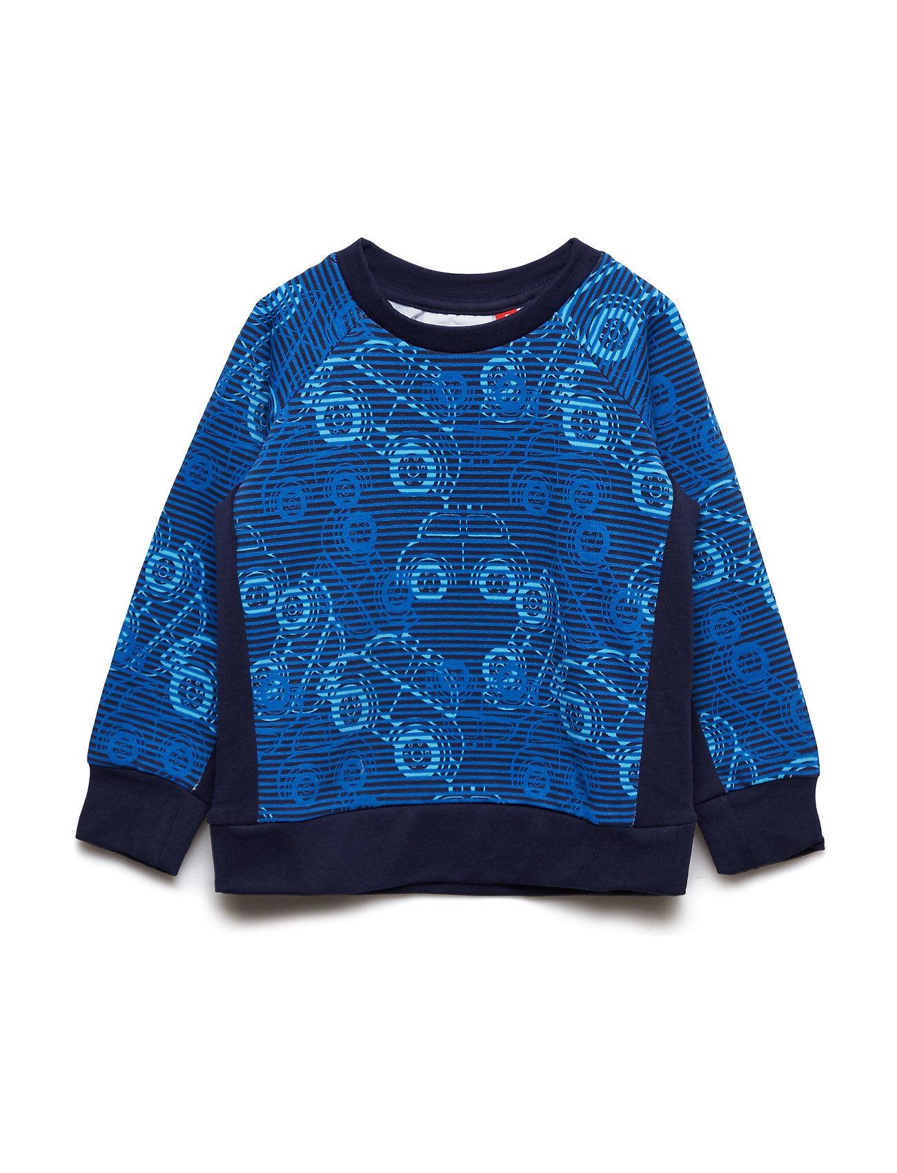 Lego Sirius 322 - Sweatshirt