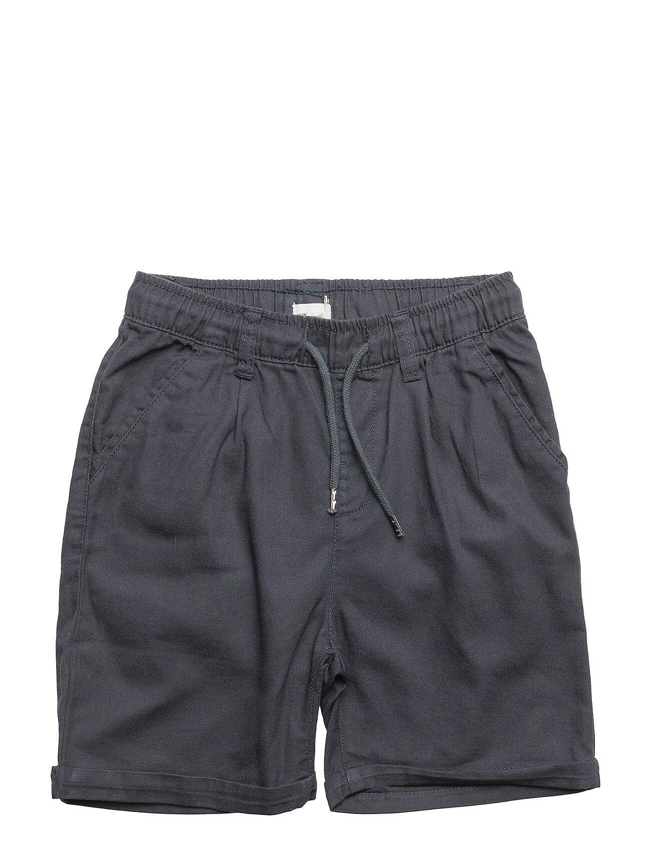 Mini A Ture Cody Shorts, Mk