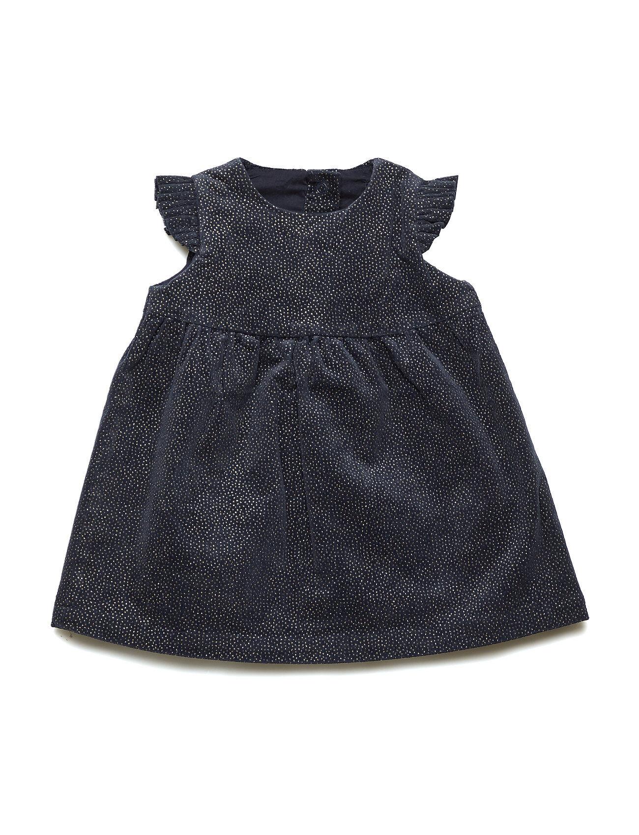 Mini A Ture Dita Dress, M