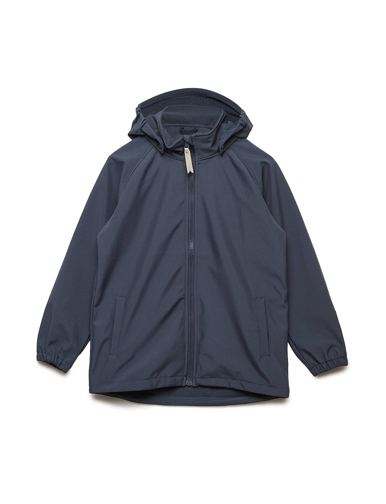 Mini A Ture Aden Jacket, Mk