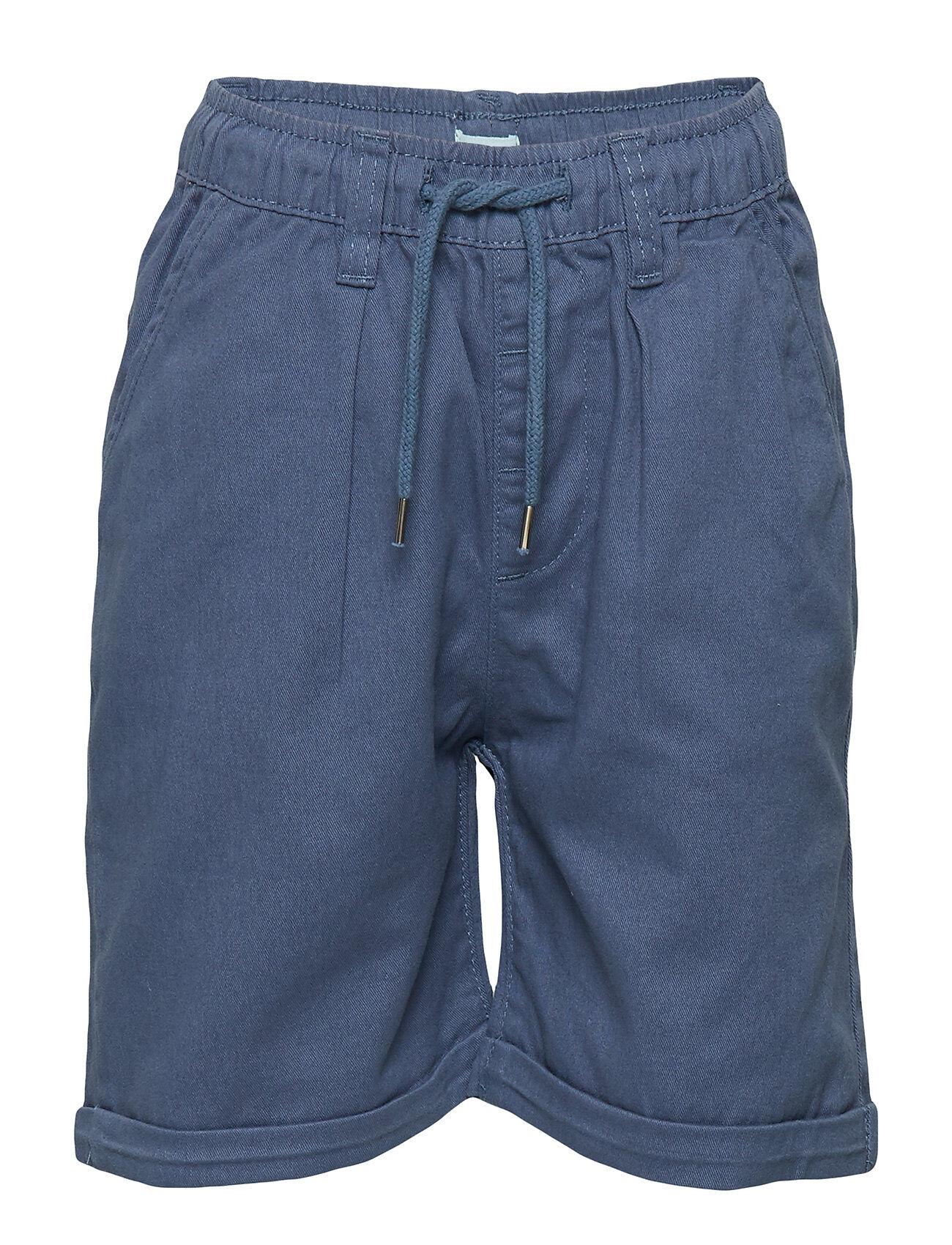 Mini A Ture Cody Shorts, K
