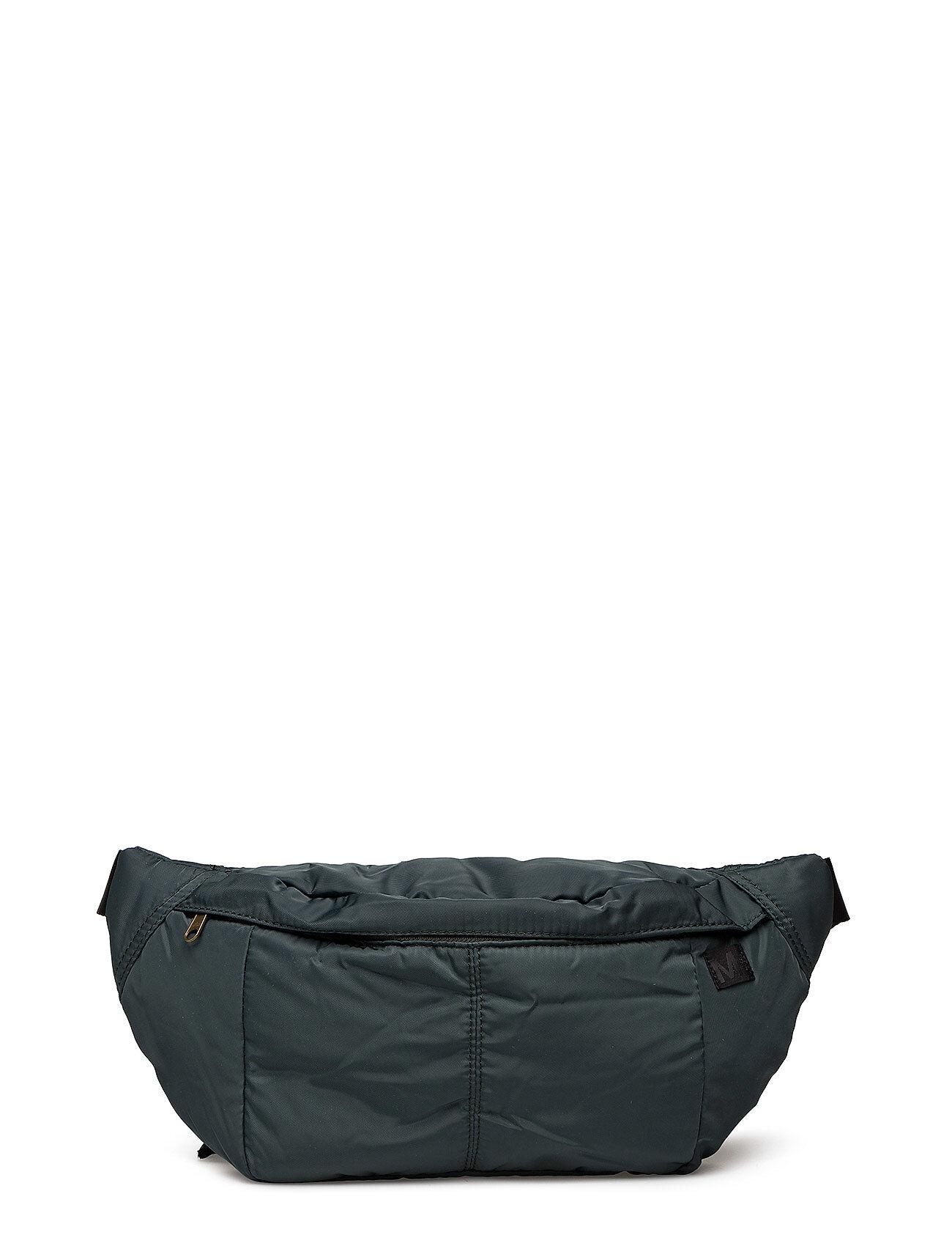 Molo Hip Bag