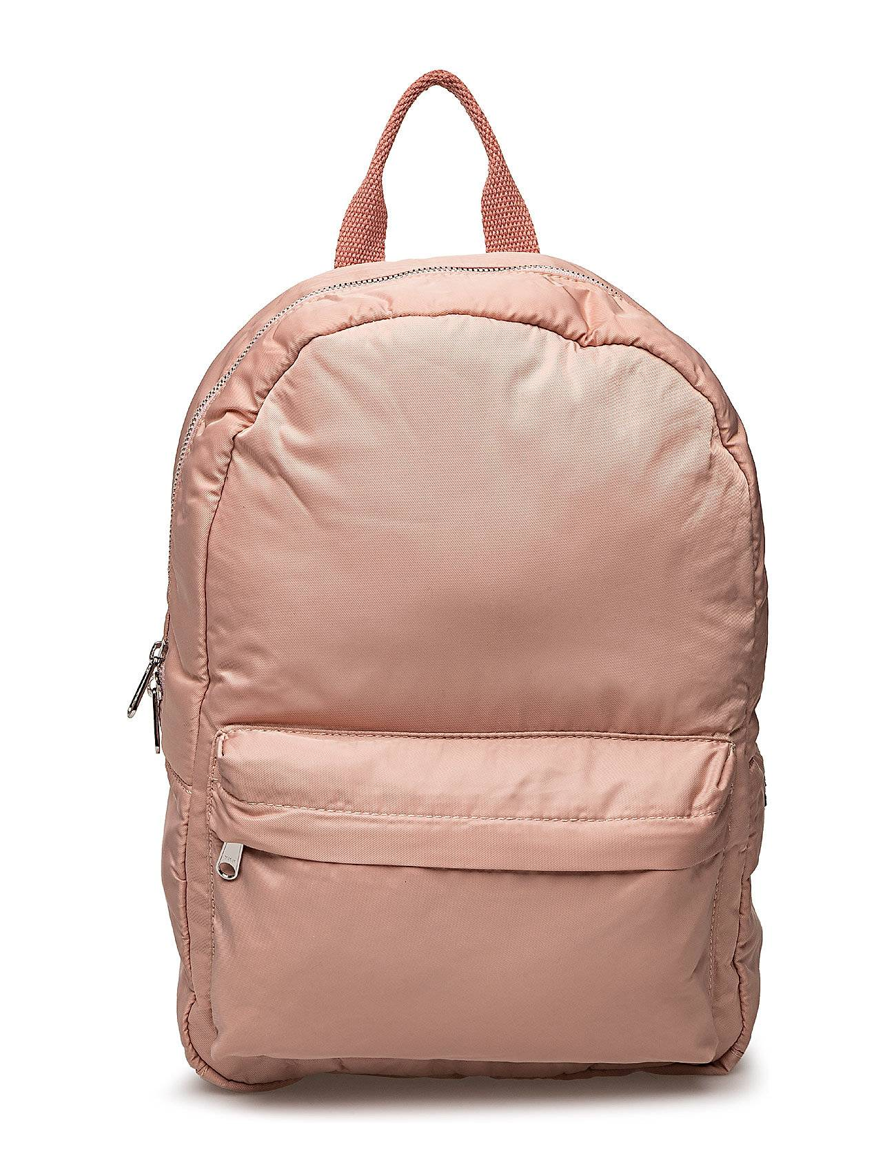 Molo Padded Backpack