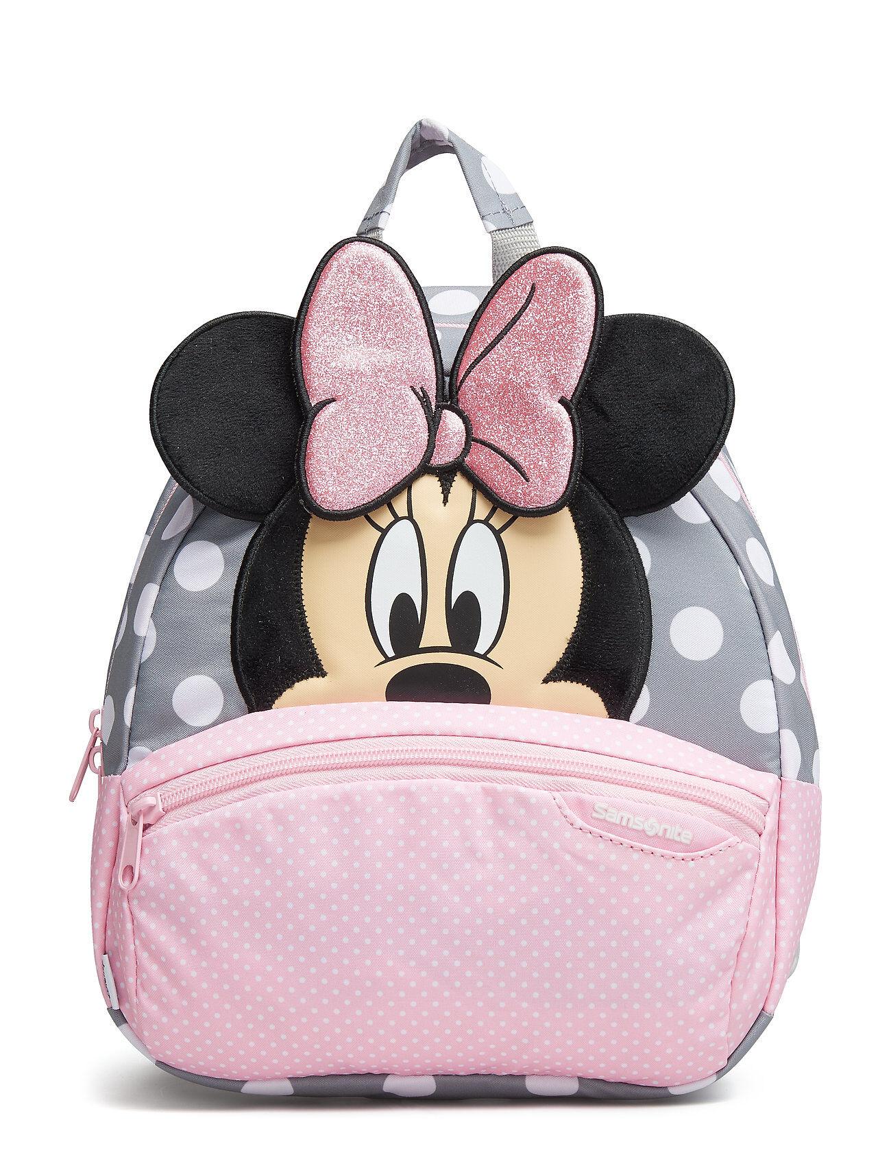 Samsonite Disney Tm Ultimate Backpack S*