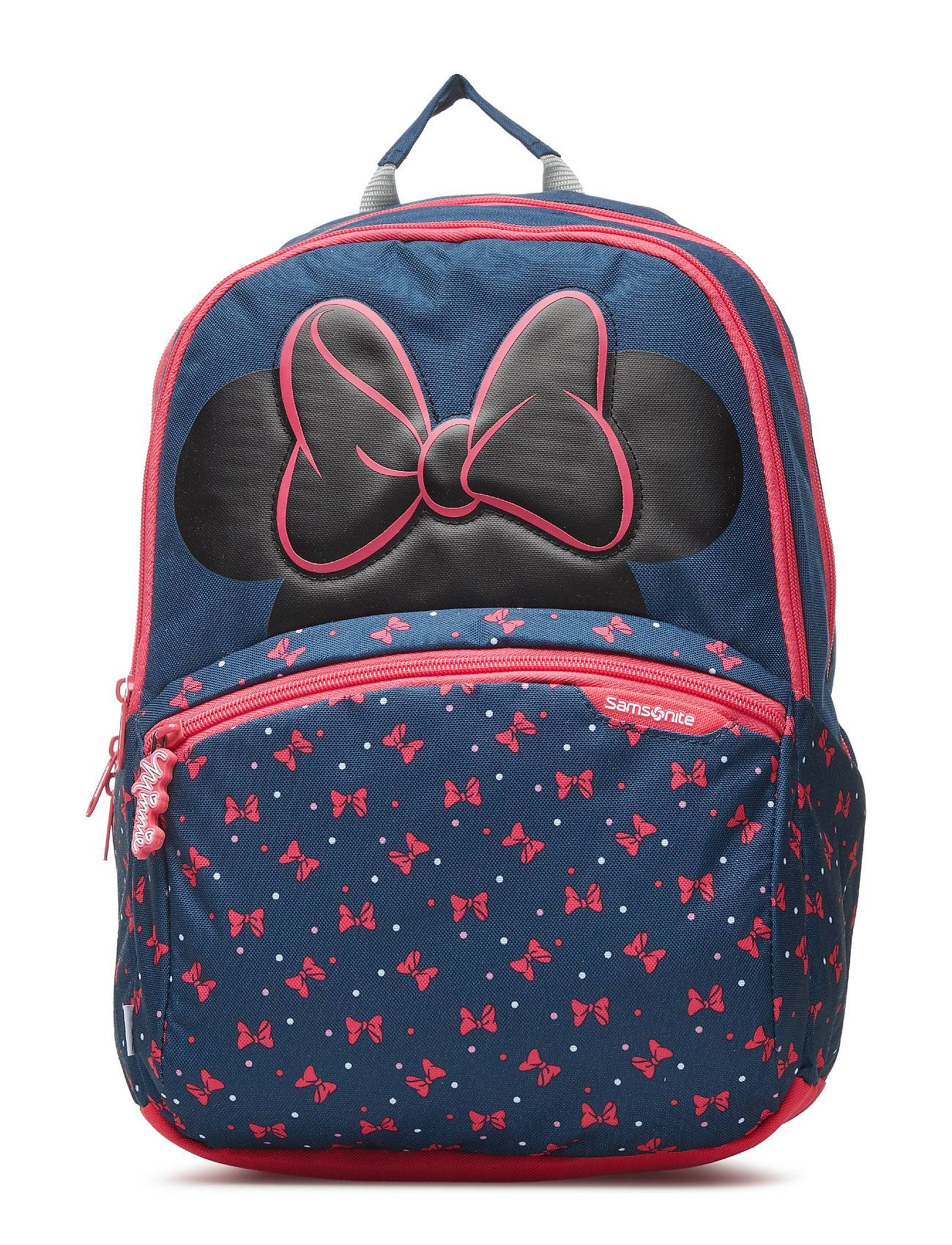 Samsonite Disney Tm Ultimate Backpack M