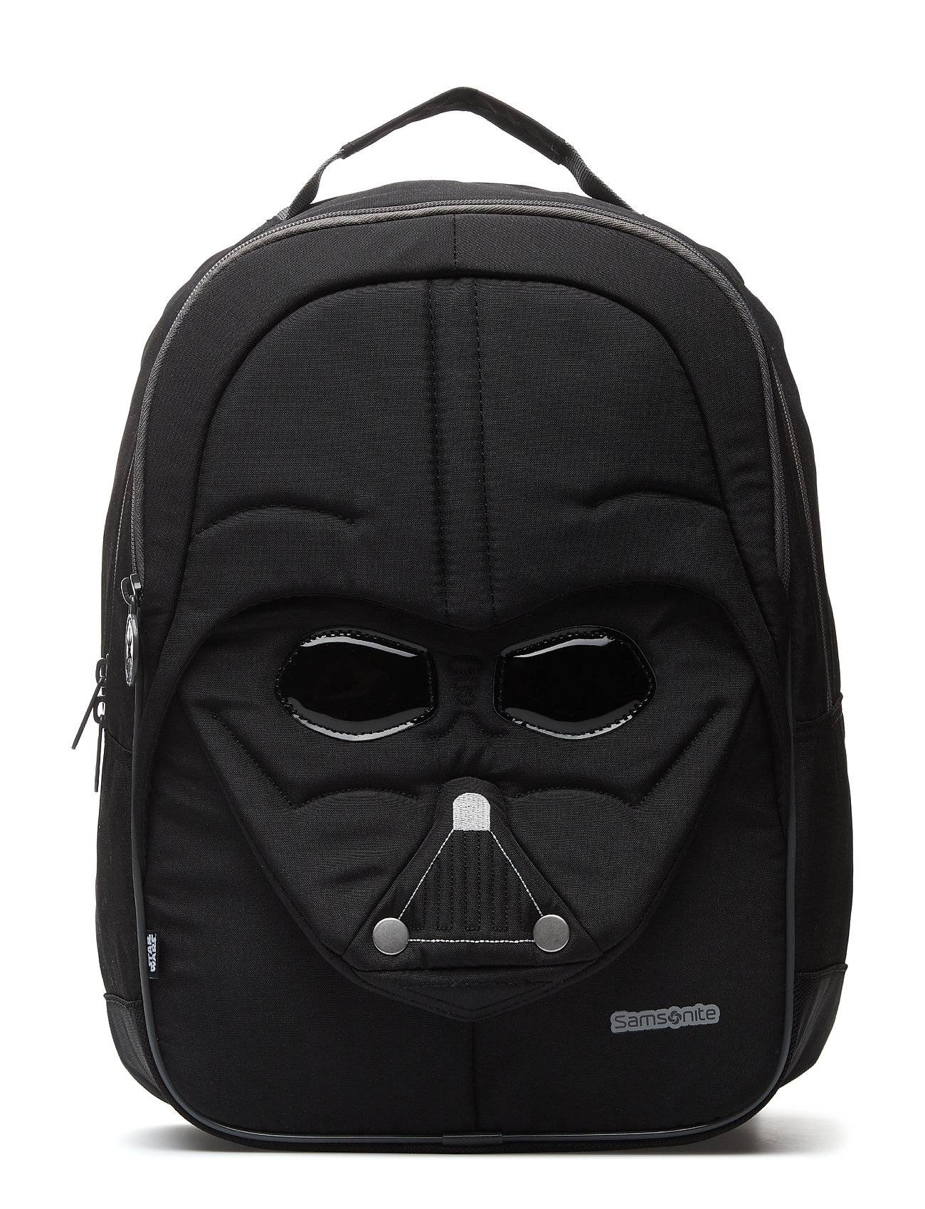 Samsonite Star Wars Backpack M