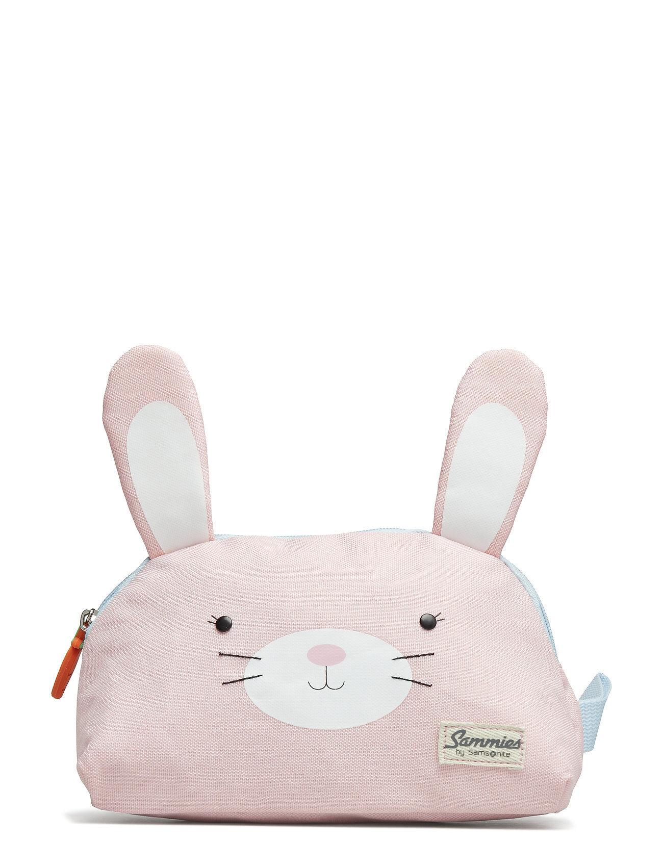 Samsonite Happy Sammies Toilet Kit Rabbit Rosie