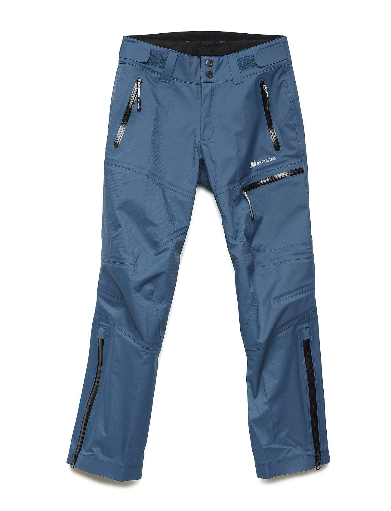 Skogstad Narvik 3-Layer Technical Shell Trouser