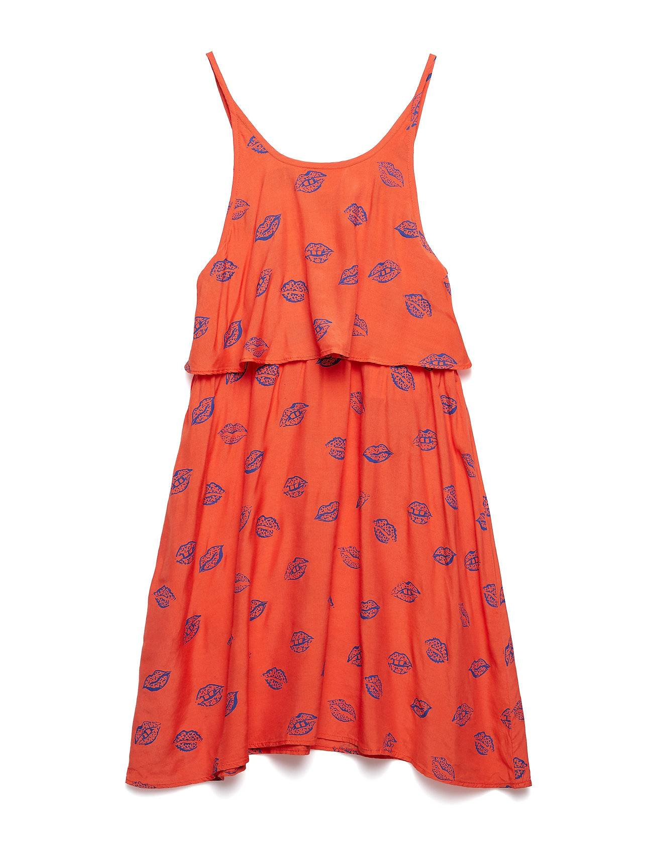 Soft Gallery Marisol Dress