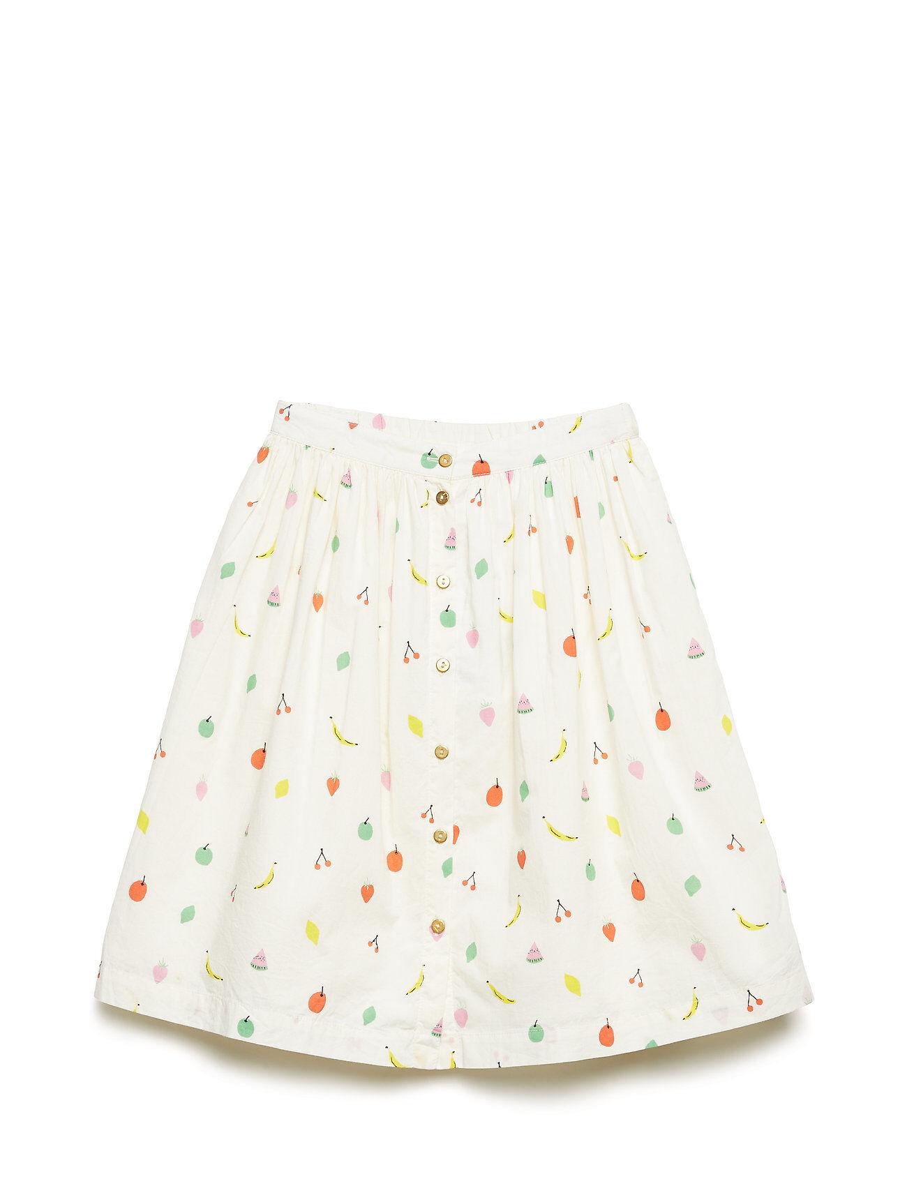 Soft Gallery Dixie Skirt