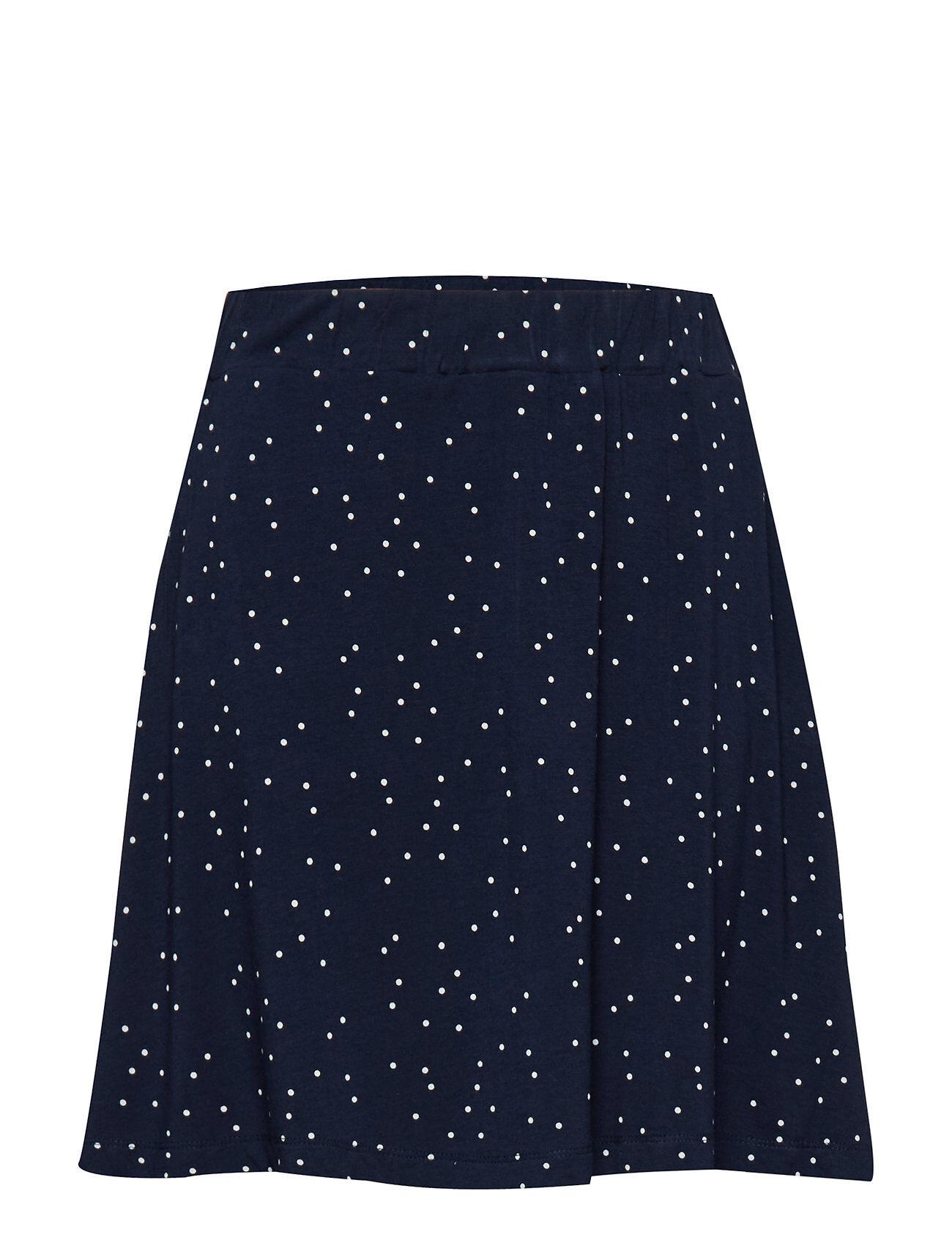 The New Kisa Skirt