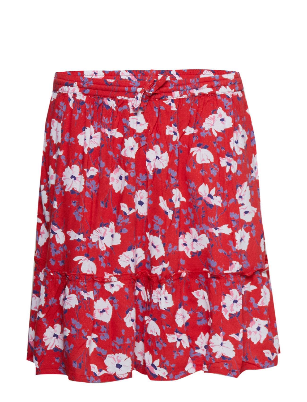 The New Kaktus Skirt
