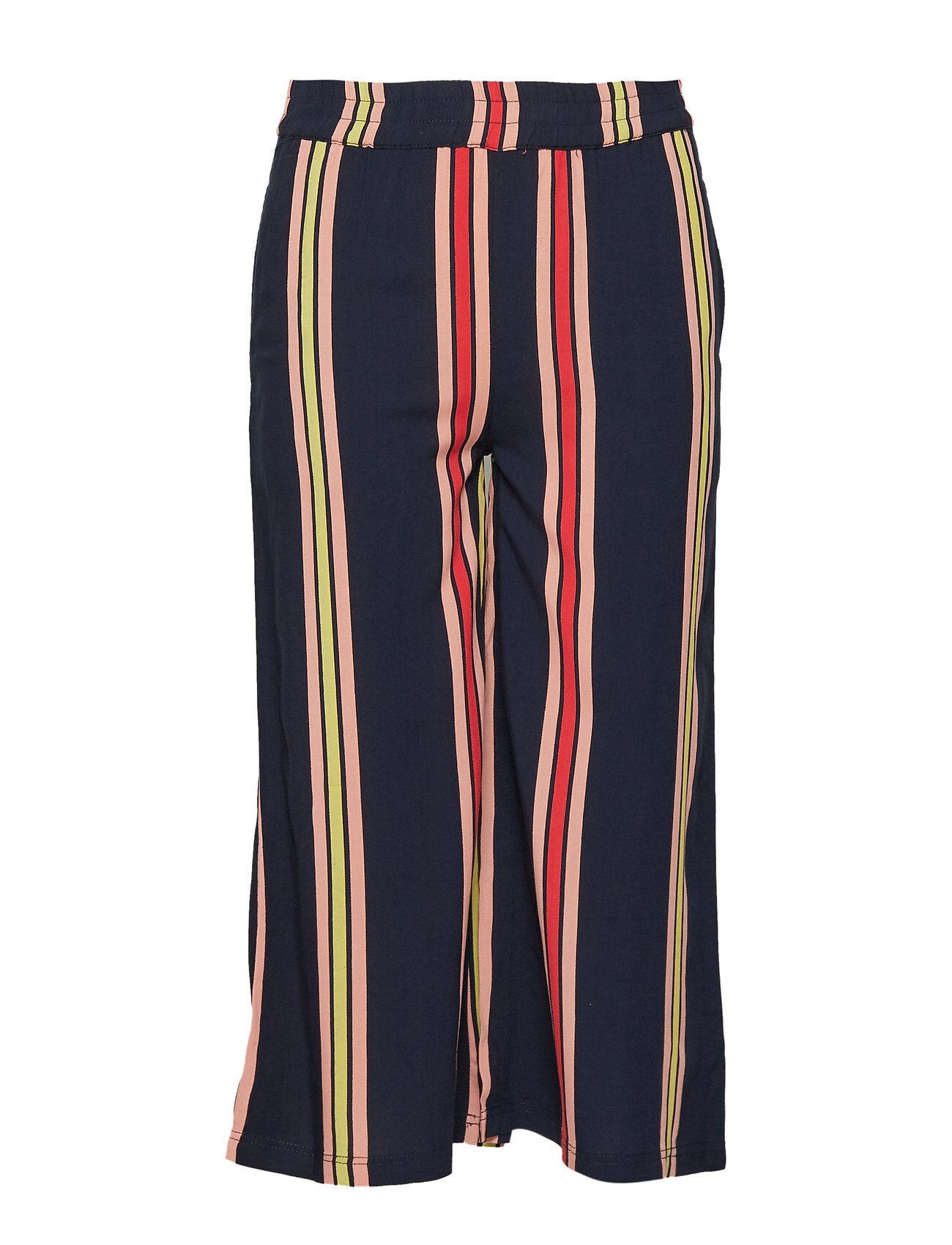 The New Lynn Pants