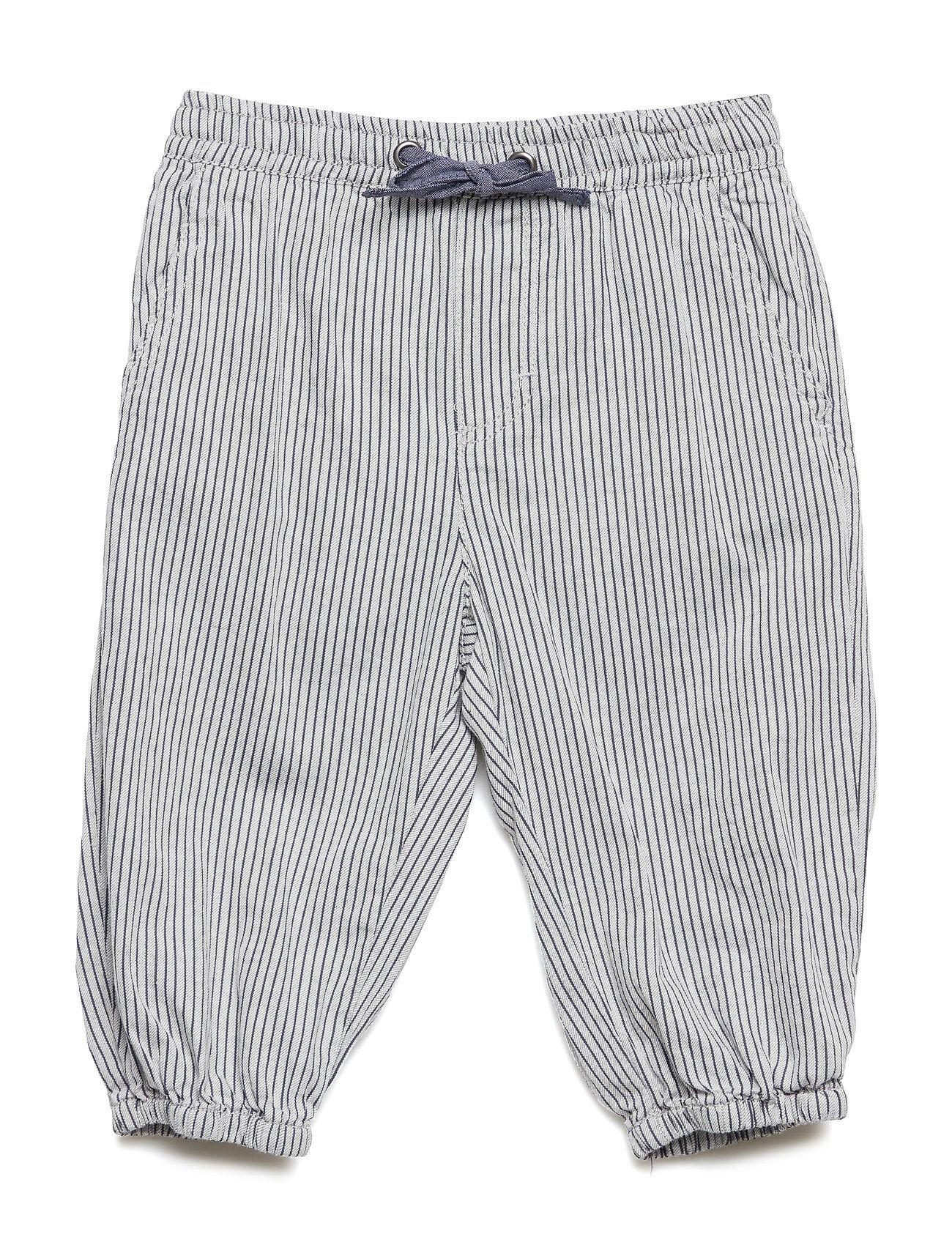 Wheat Trousers Gustav