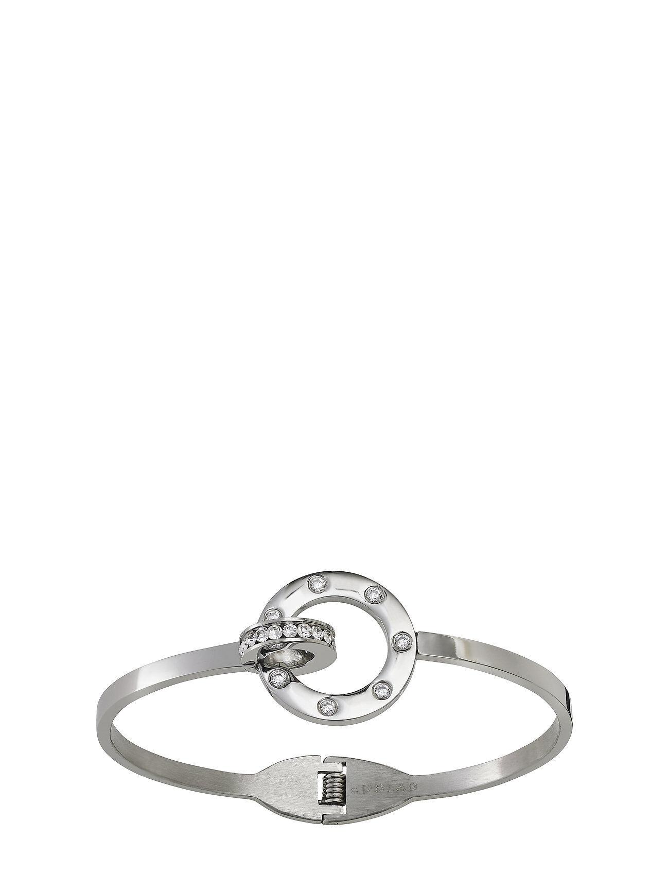 Edblad Ida Bangle Accessories Jewellery Bracelets Bangles Hopea Edblad