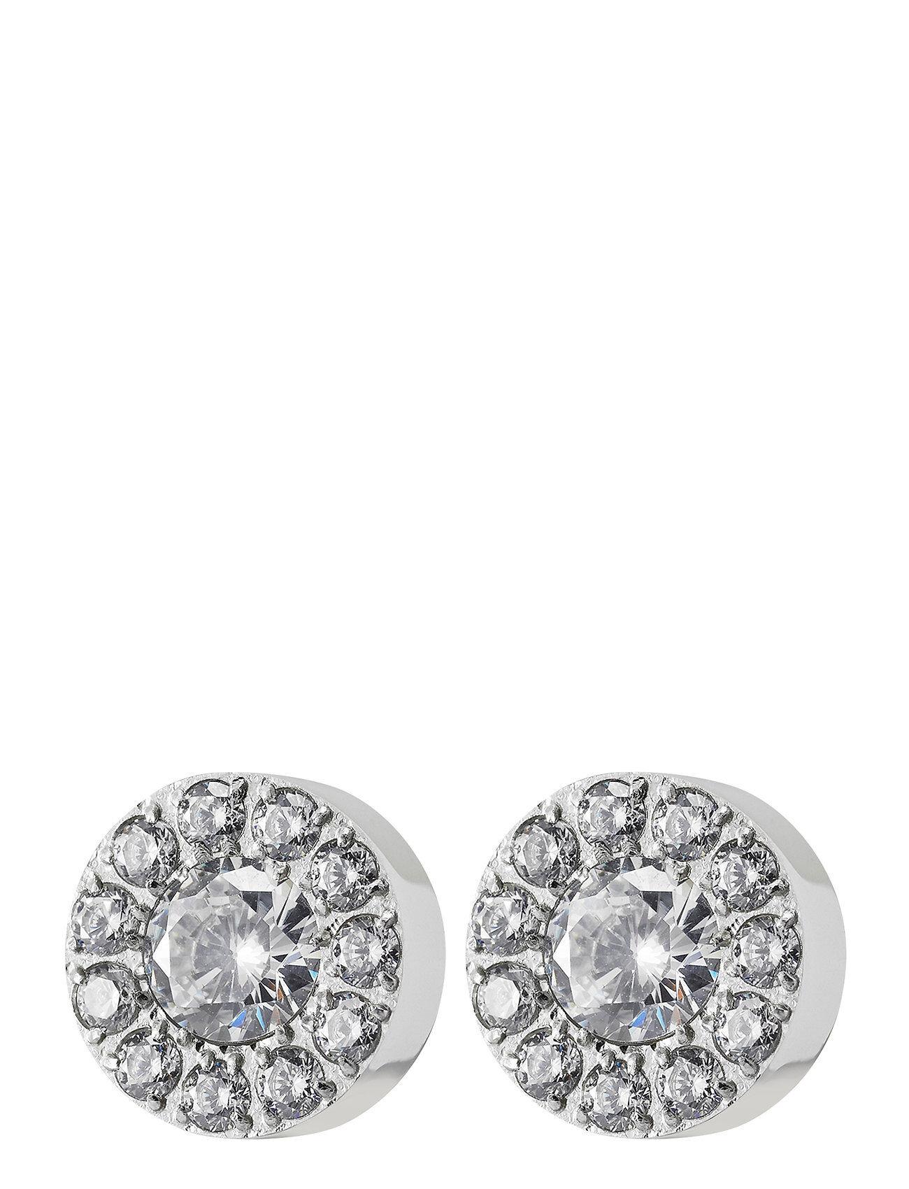 Edblad Thassos Studs Accessories Jewellery Earrings Studs Hopea Edblad