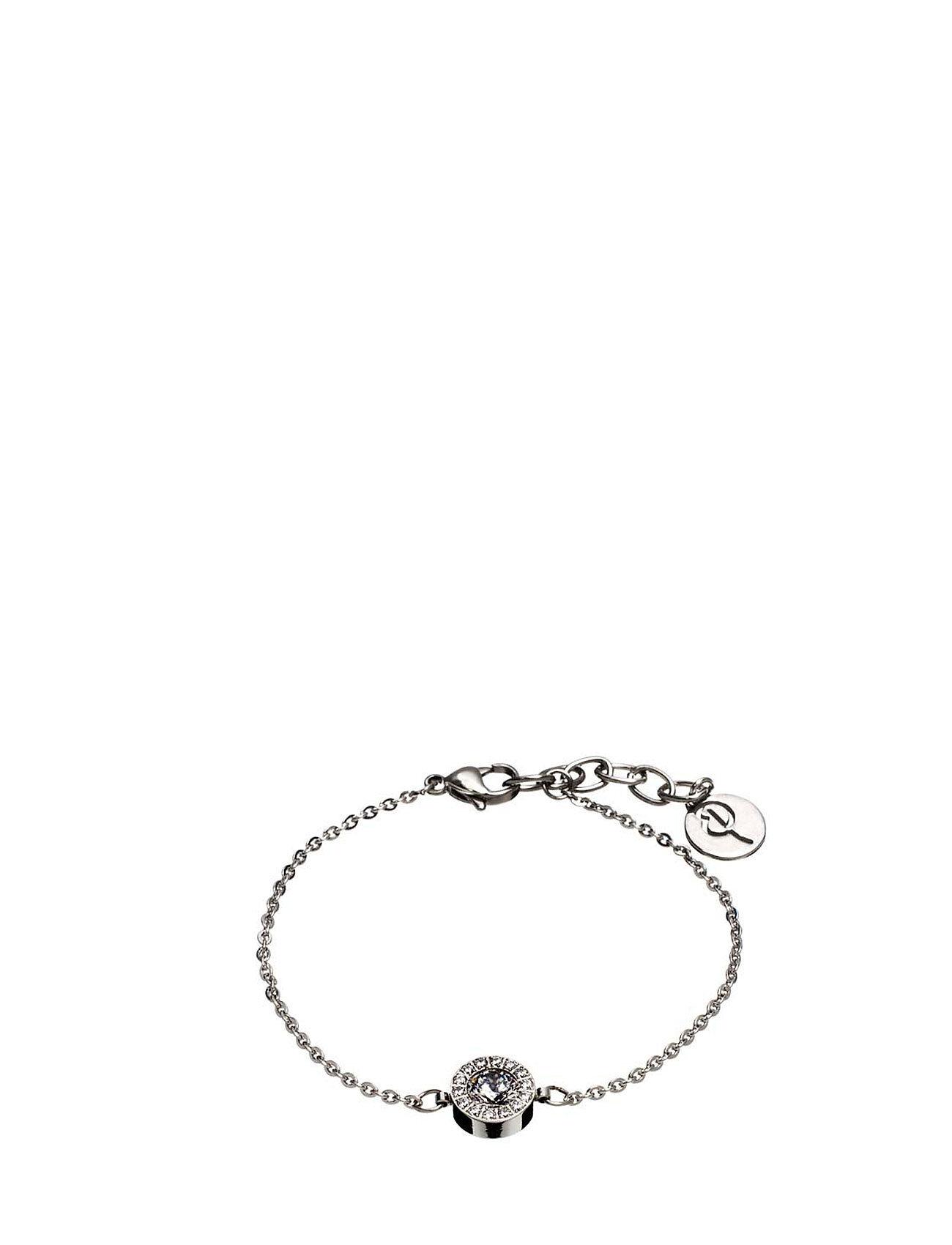 Edblad Thassos Bracelet Accessories Jewellery Bracelets Chain Bracelets Hopea Edblad
