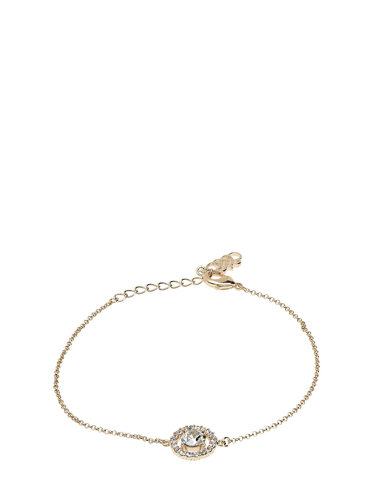 LILY AND ROSE Miss Miranda Bracelet - Silvershade Accessories Jewellery Bracelets Chain Bracelets Hopea LILY AND ROSE