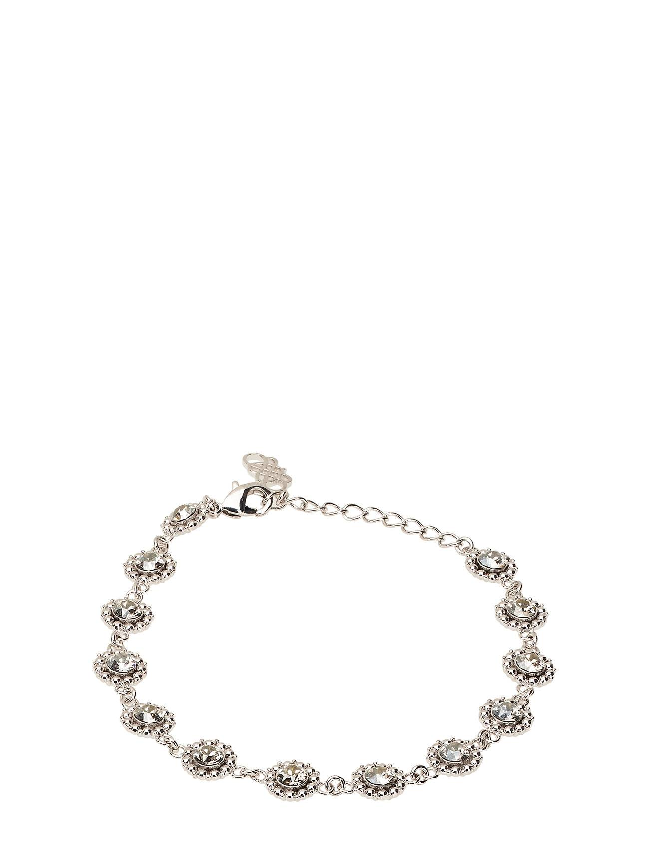 LILY AND ROSE Petite Kate Bracelet - Crystal Accessories Jewellery Bracelets Chain Bracelets Hopea LILY AND ROSE
