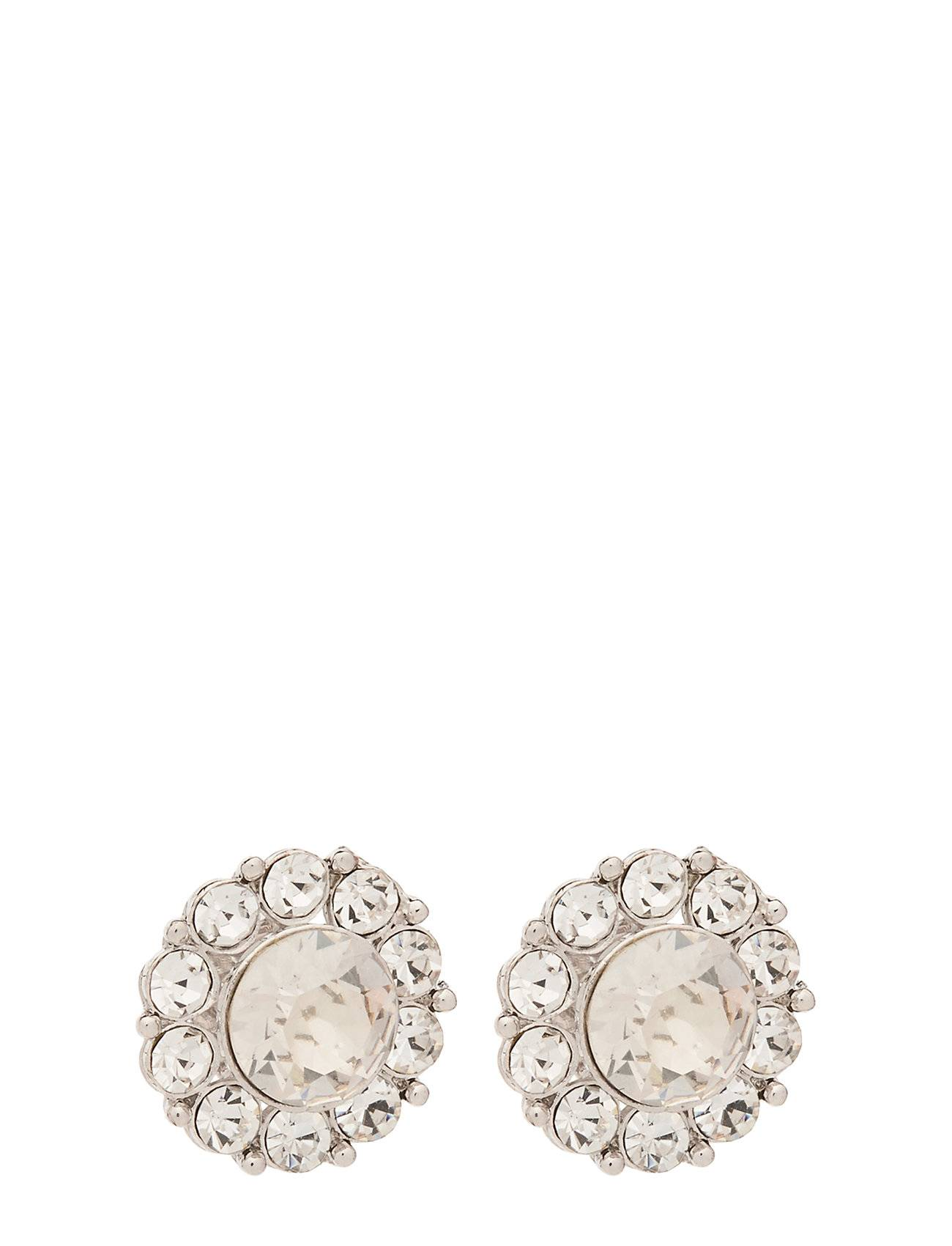 LILY AND ROSE Miss Sofia Earrings - Crystal Accessories Jewellery Earrings Studs Hopea LILY AND ROSE