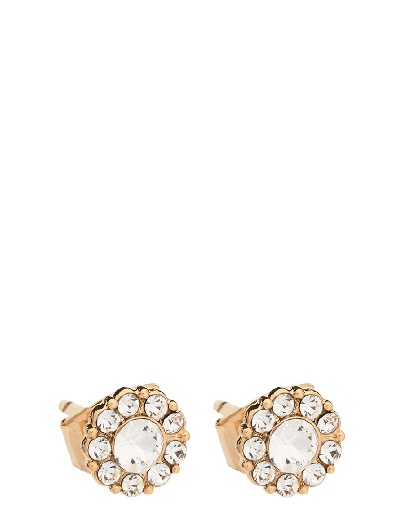 LILY AND ROSE Petite Miss Sofia Earrings - Crystal Accessories Jewellery Earrings Studs Kulta LILY AND ROSE