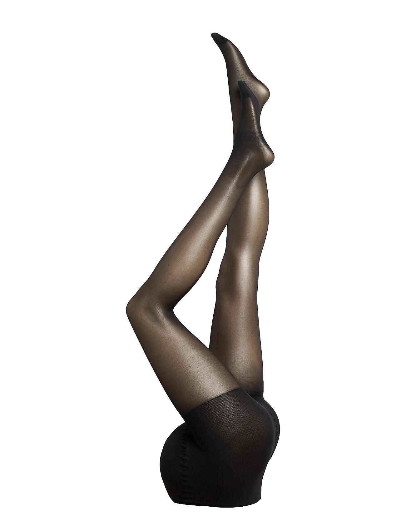 Boob Maternity Compression Tights Lingerie Bras & Tops Pantyhose Musta Boob