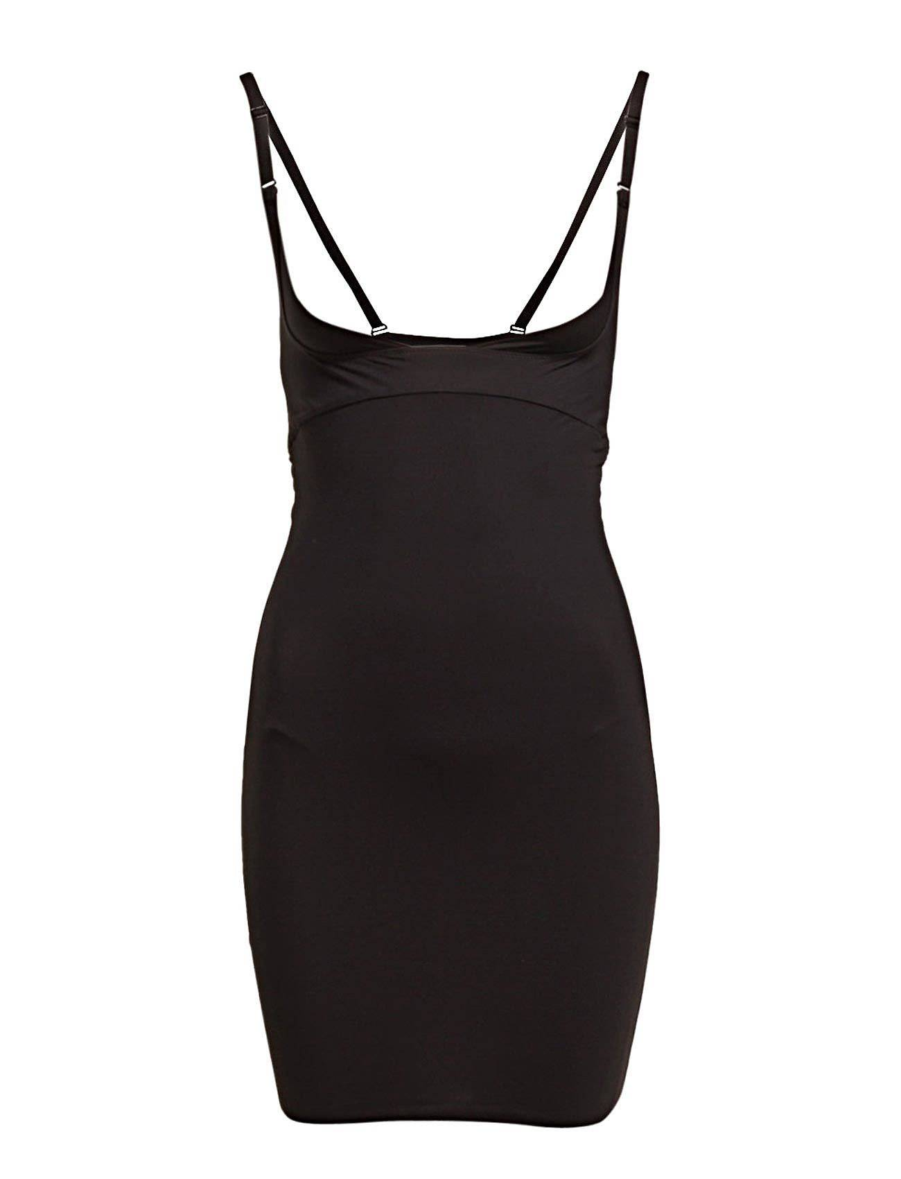 Maidenform Take Inches Off Lingerie Shapewear Tops Musta Maidenform