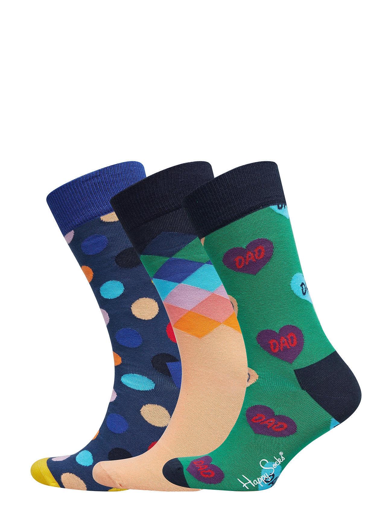 Happy Socks Father