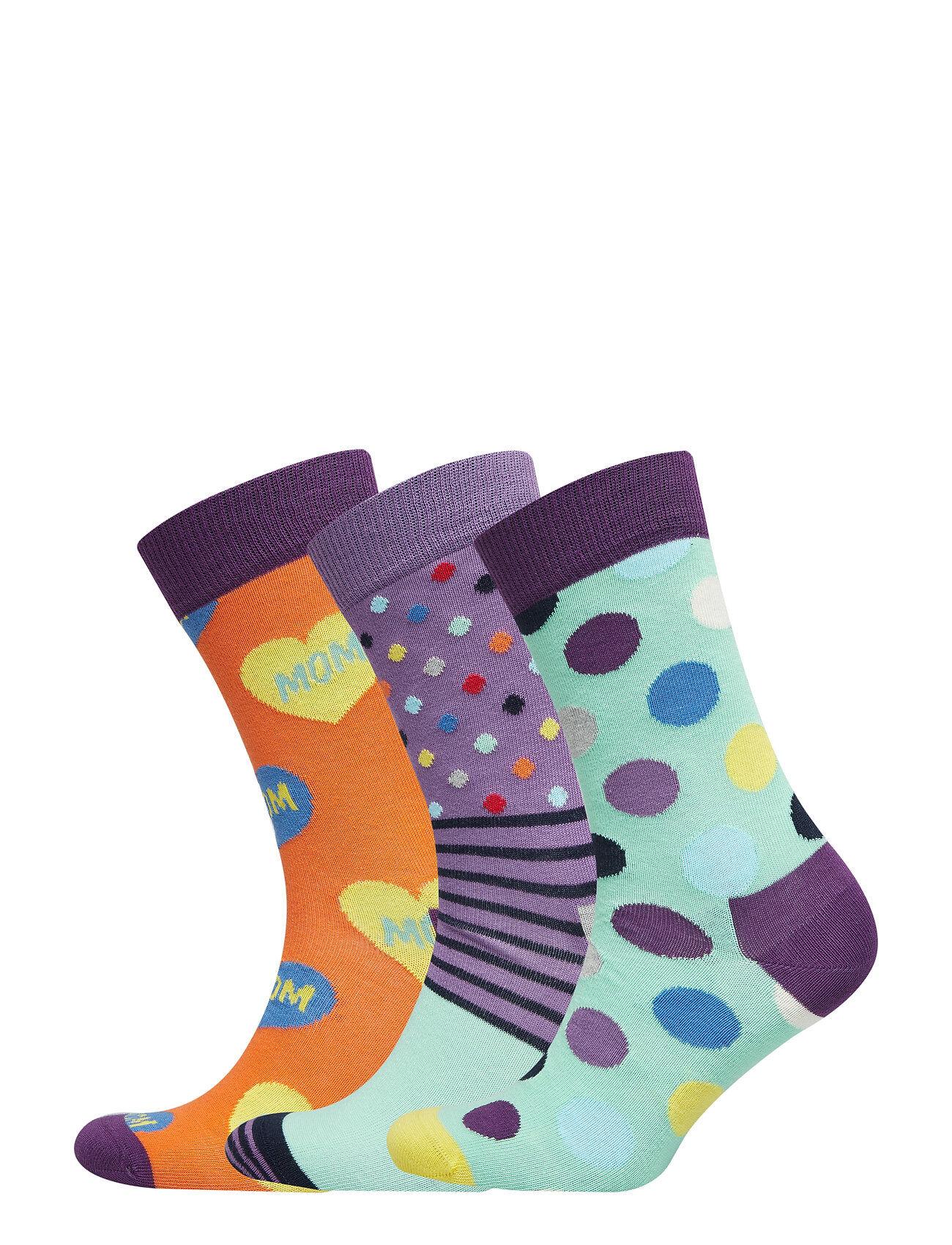 Happy Socks Mother