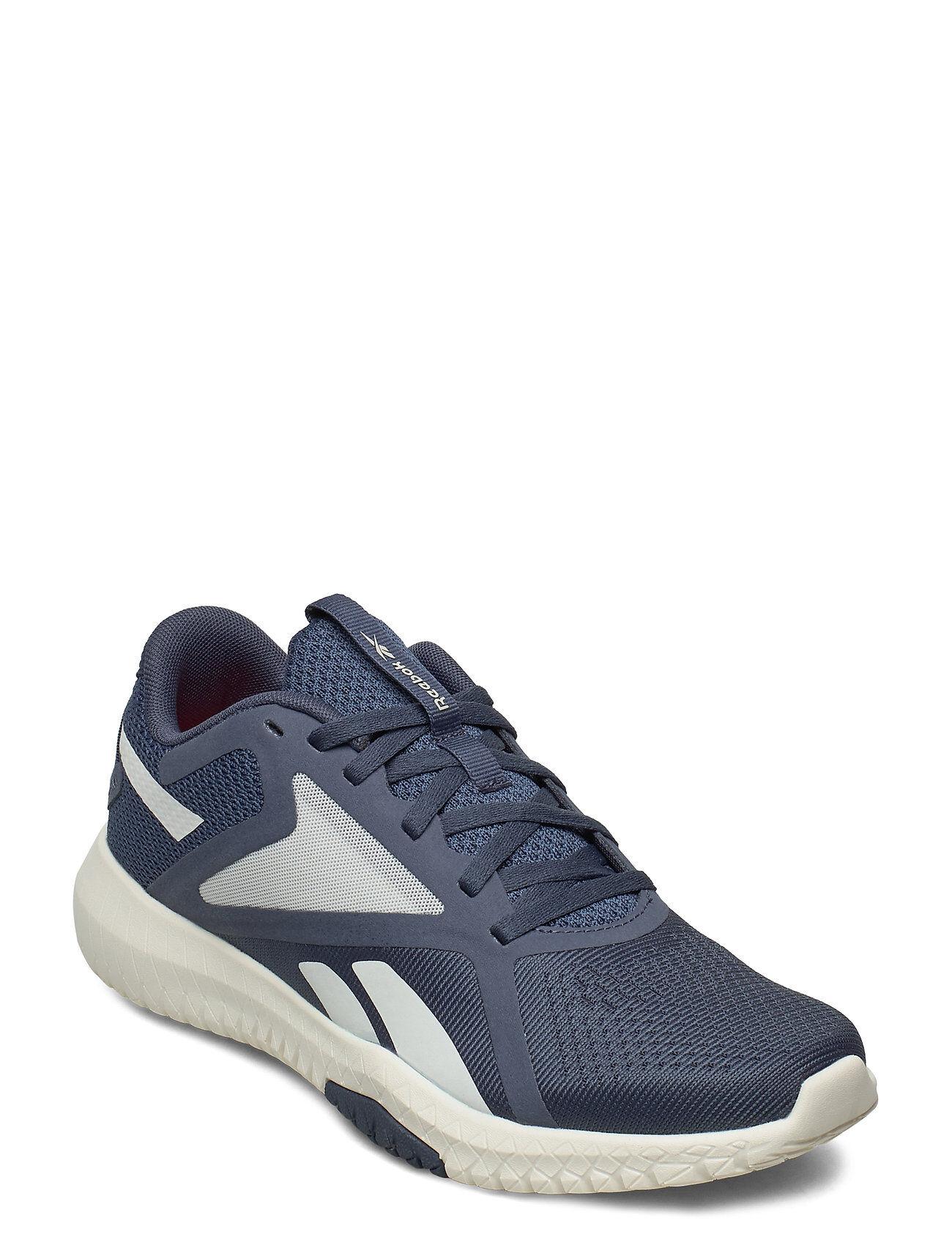 Reebok Performance Reebok Flexagon Force 2.0 Shoes Sport Shoes Running Shoes Liila Reebok Performance