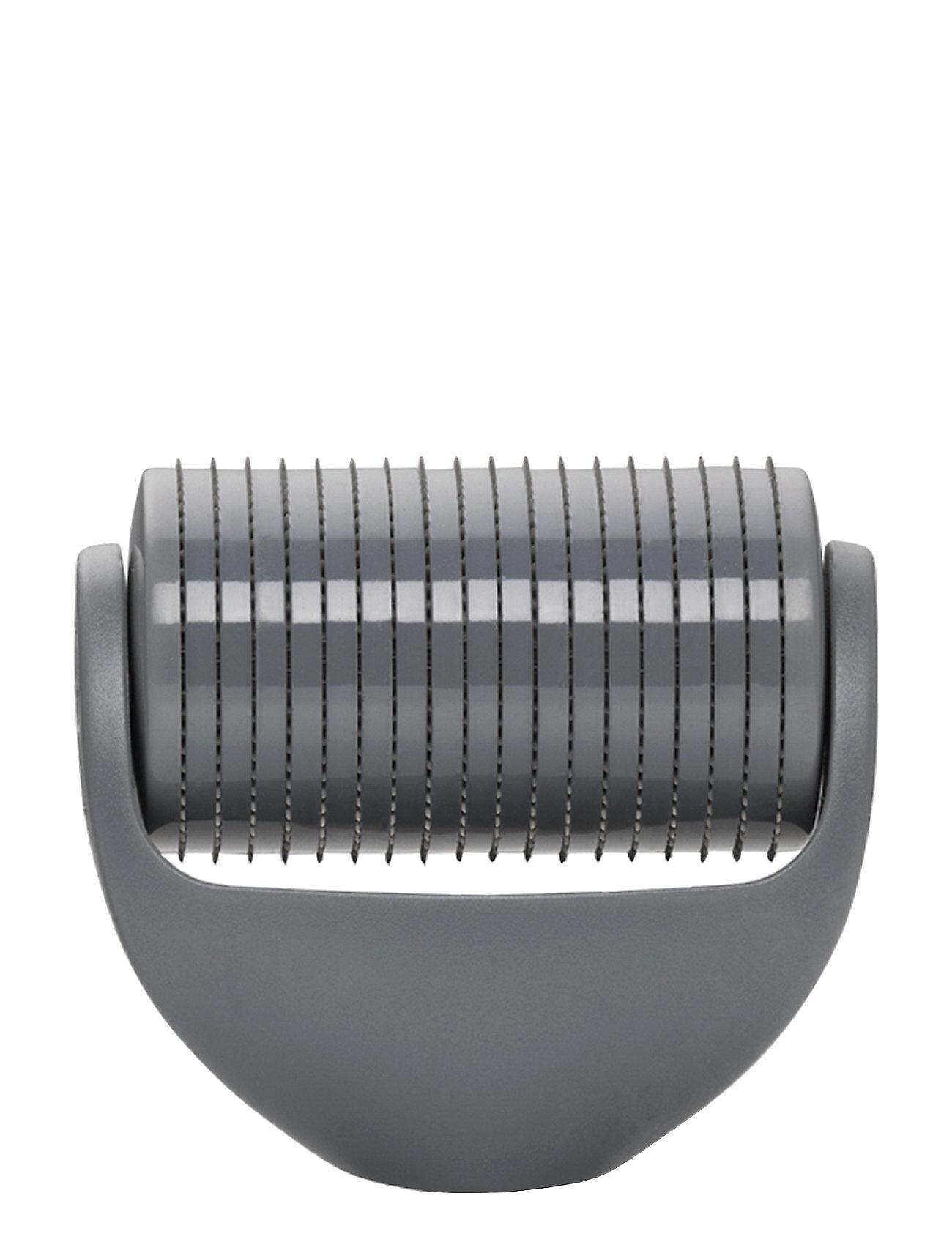 Swiss Clinic Needle Head 0.5mm For Body Kasvojen Ihonhoito Nude Swiss Clinic
