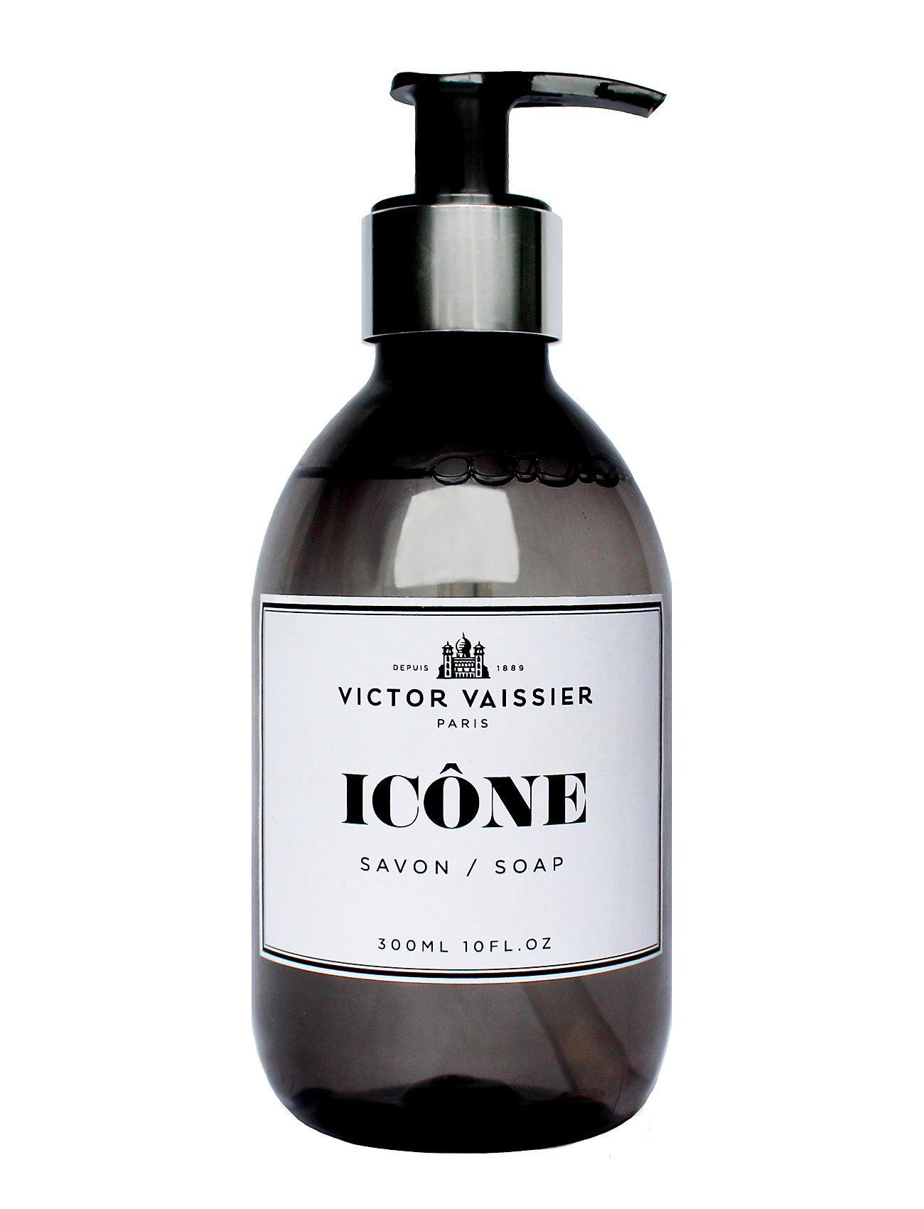 Victor Vaissier Liquid Soap IcôNe Käsisaippua Nude Victor Vaissier