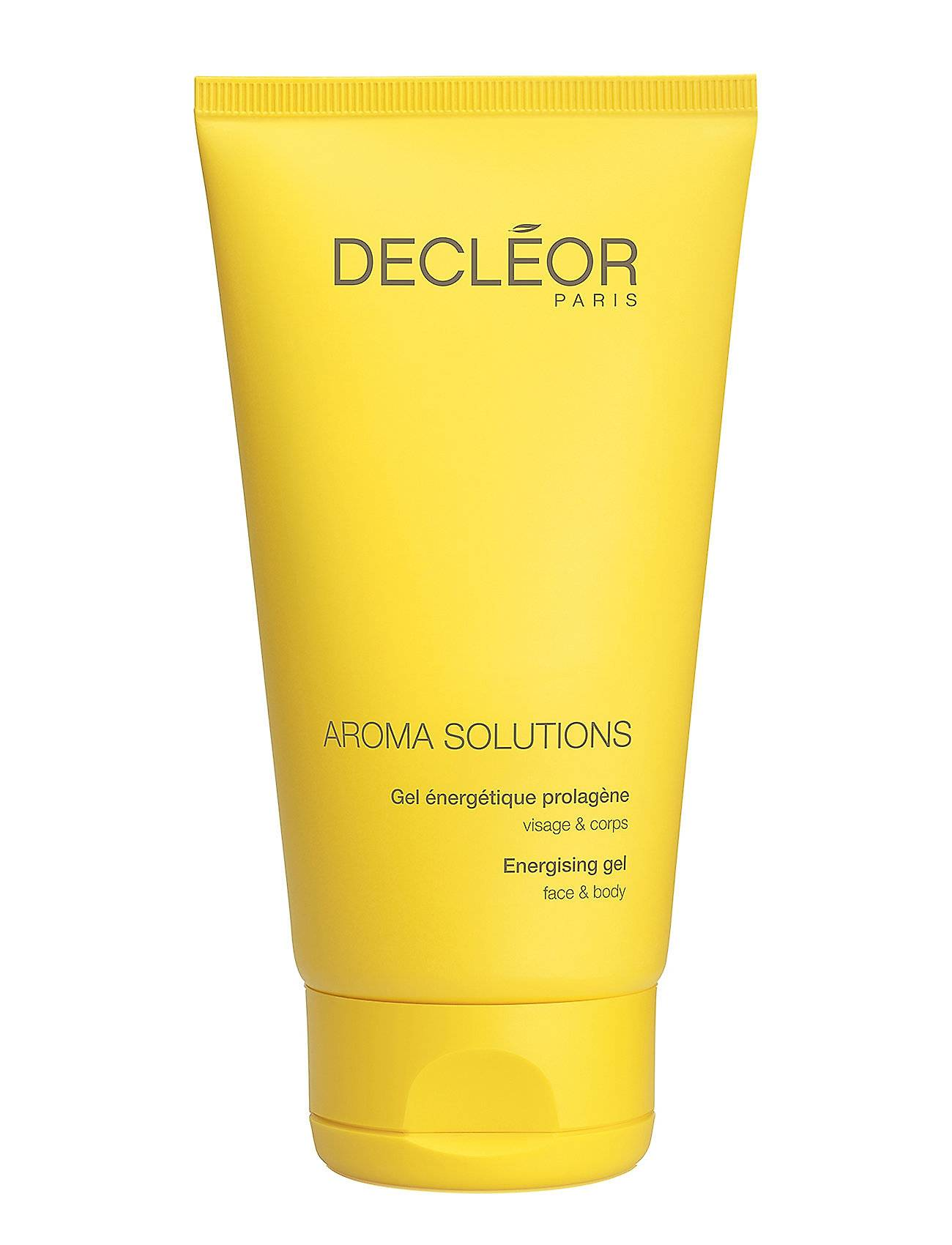 Decléor Proline Prolagene Gel Beauty WOMEN Skin Care Body Body Lotion Nude Decléor