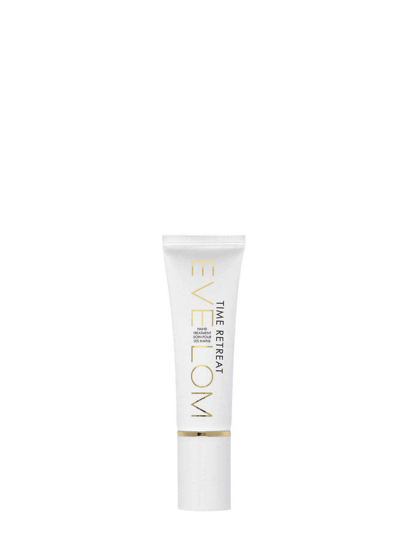 EVE LOM Time Retreat Hand Treatment Beauty WOMEN Skin Care Face Hand Cream & Foot Cream Nude