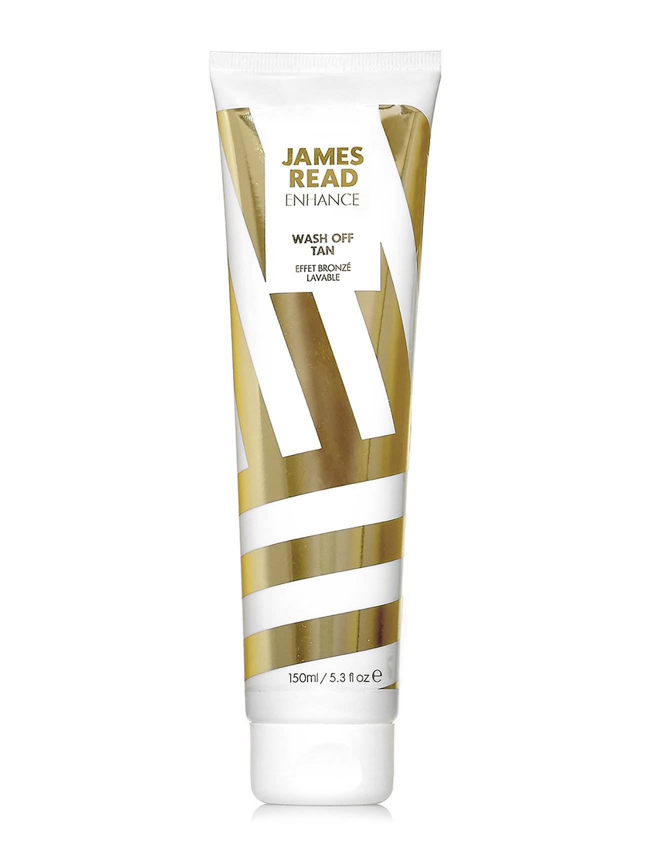 James Read Wash Off Tan Body Beauty WOMEN Skin Care Sun Products Self Tanners Nude James Read