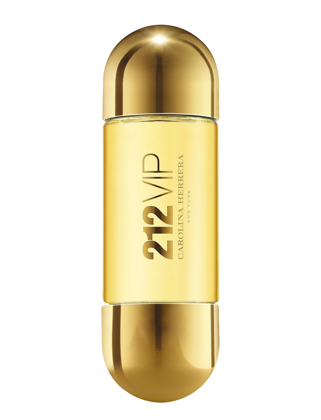 Image of Carolina Herrera 212 Vip Eau De Parfum Hajuvesi Eau De Parfum