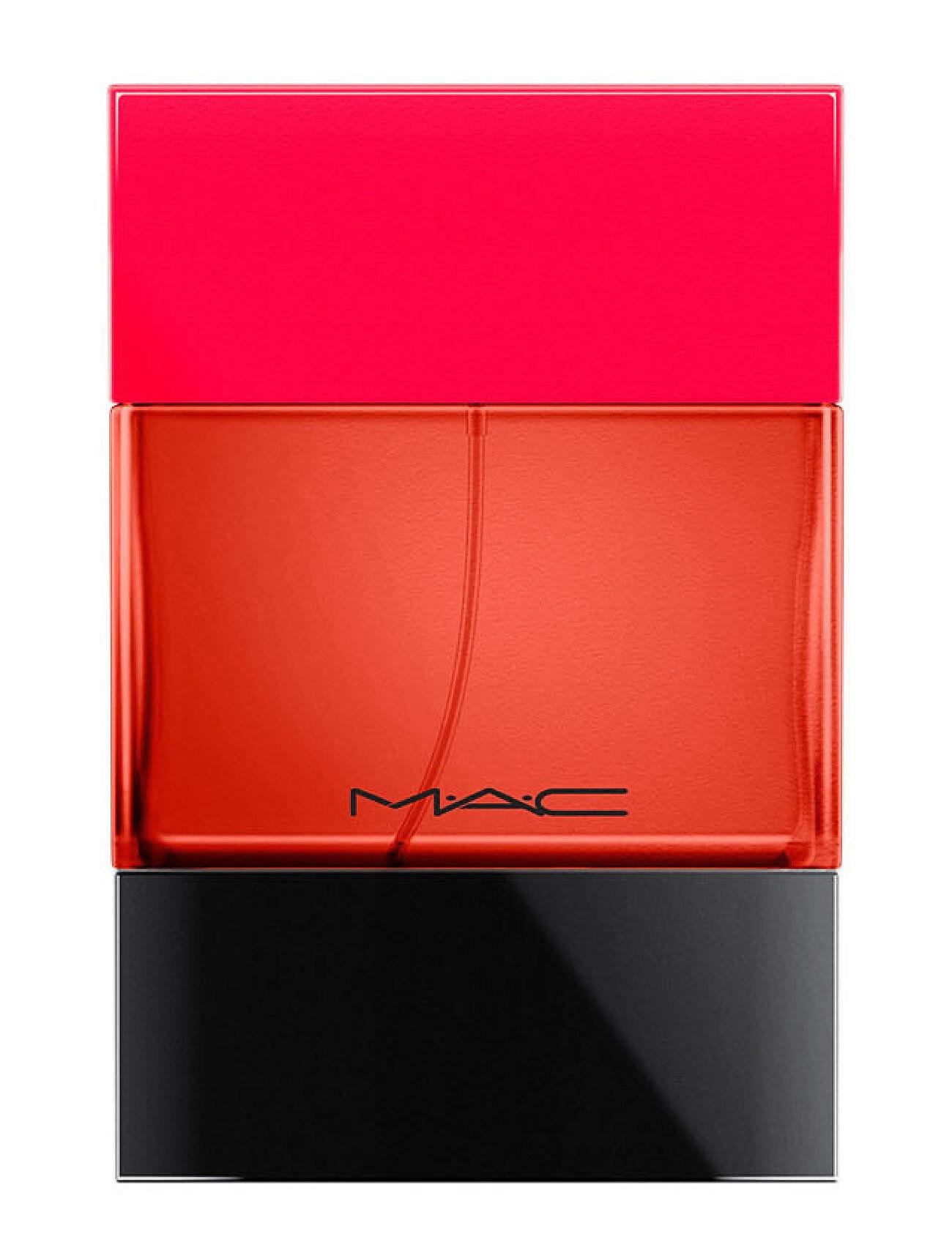 M.A.C. Fragrance Shadescents Lady Danger 50ml Hajuvesi Eau De Parfum Nude M.A.C.
