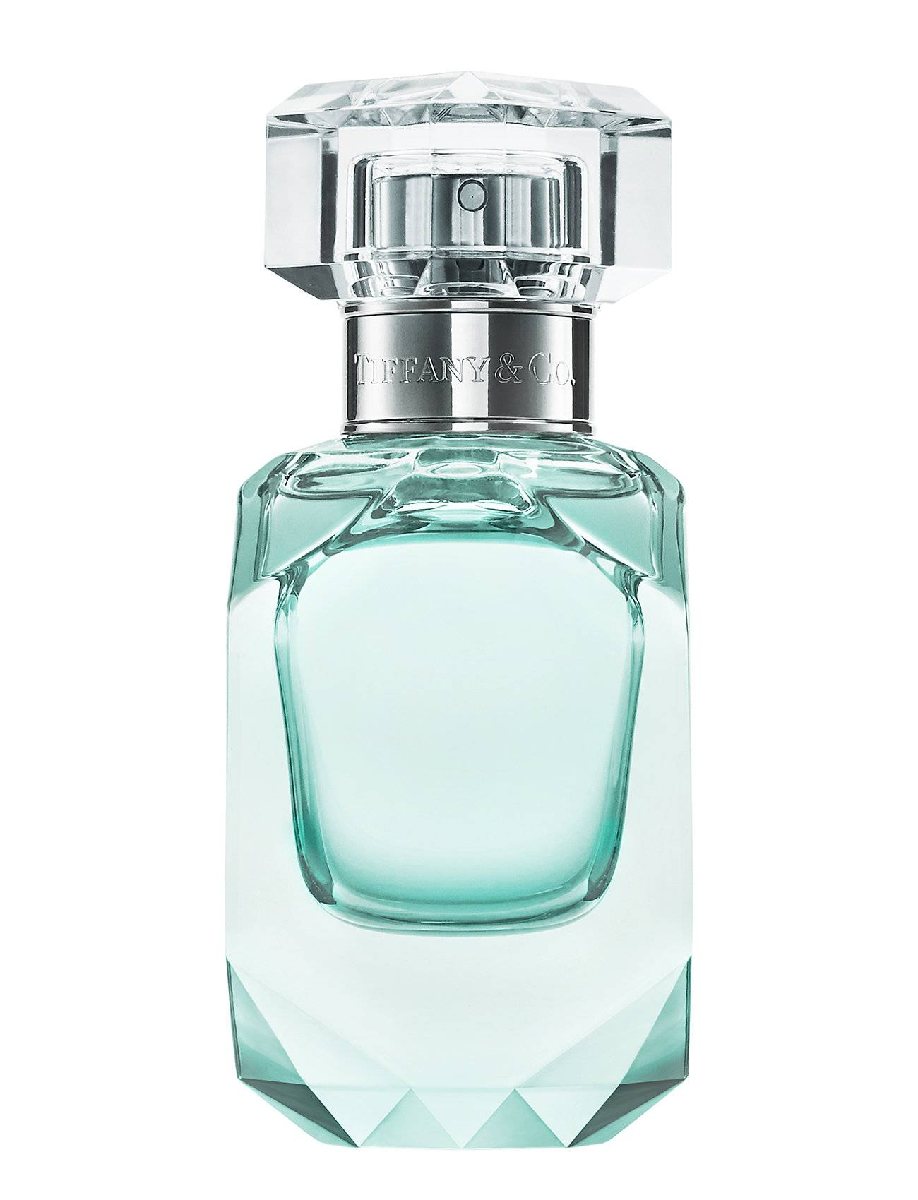 Tiffany & Co Intense Eau Deparfum Hajuvesi Eau De Parfum